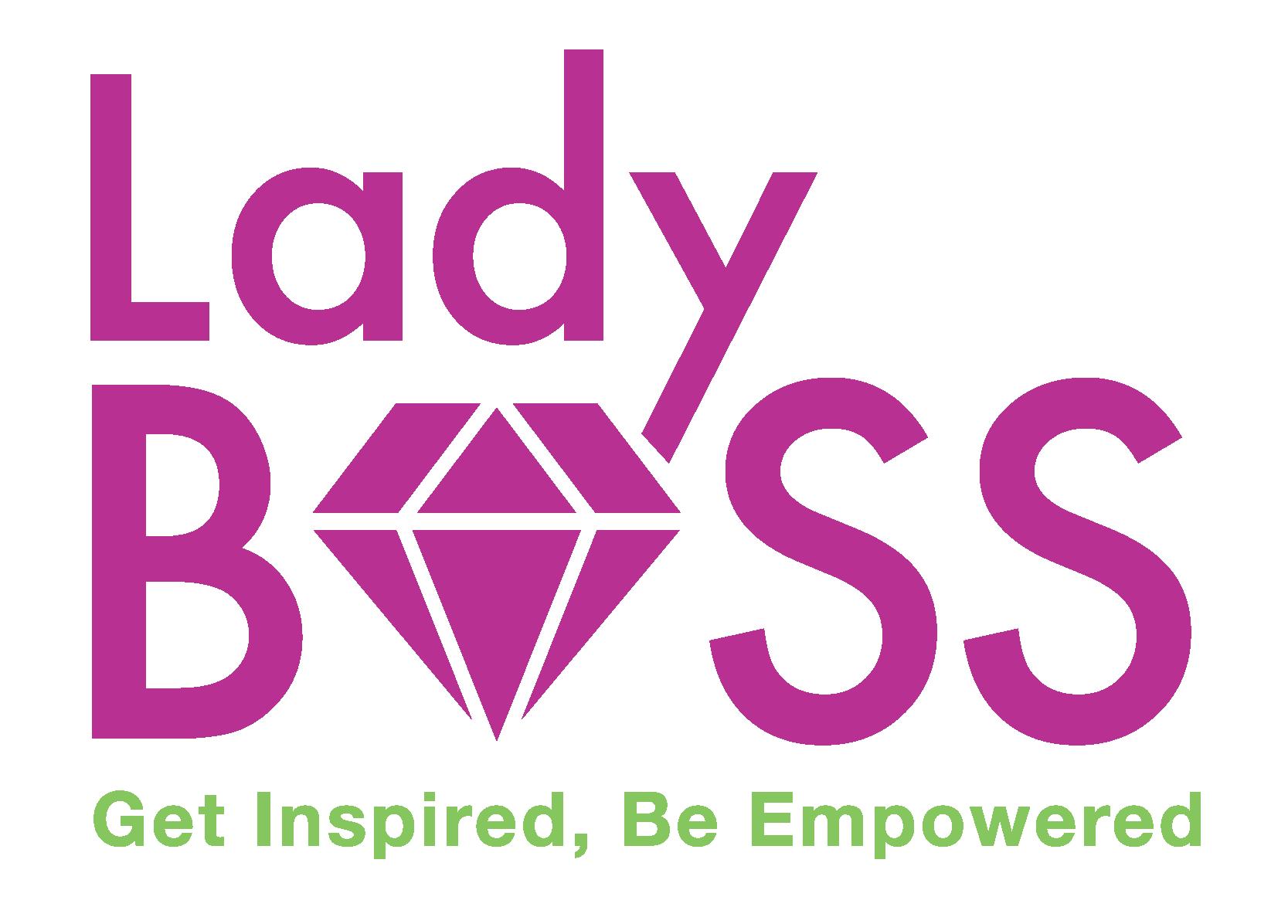 Ladyboss-Logo-1667.png