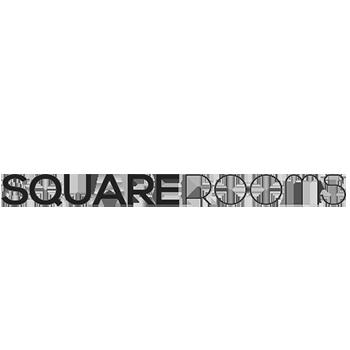 squarerooms logo.png
