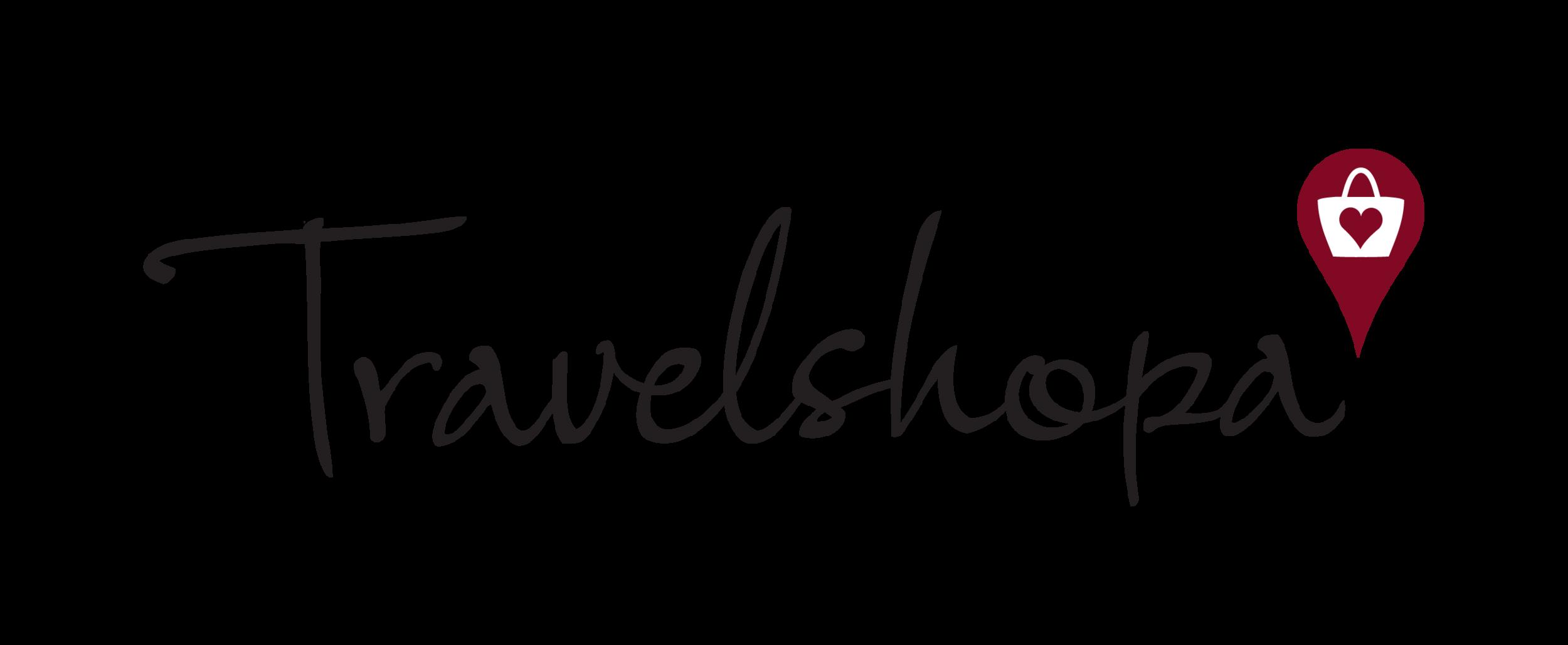 Travelshopa_Logo_NoText.png