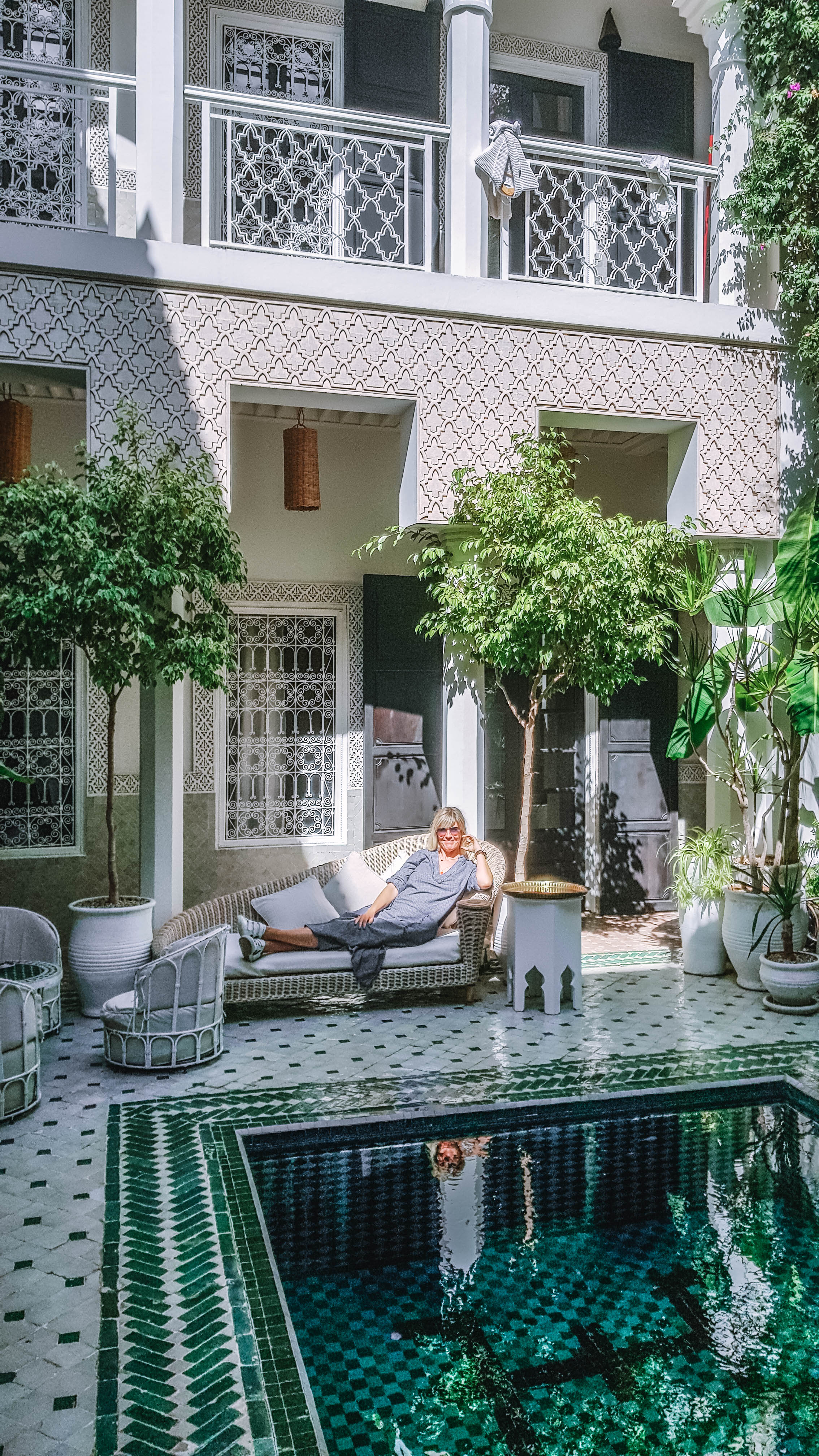 Marrakech Ultimate City Guide (4 of 15).jpg
