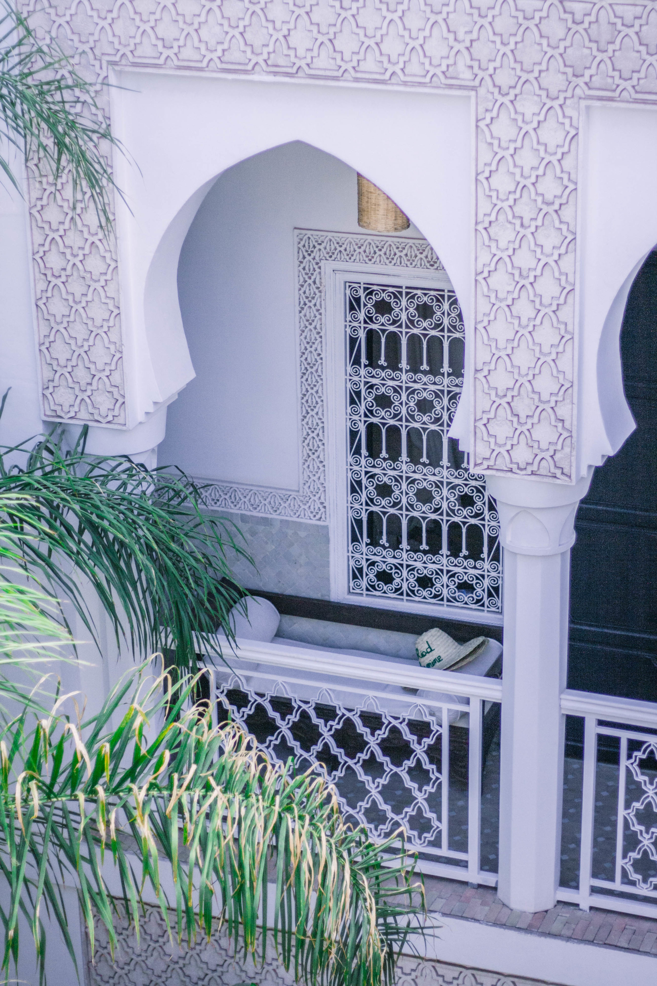 Ultimate Marrakech City Guide (8 of 25).jpg