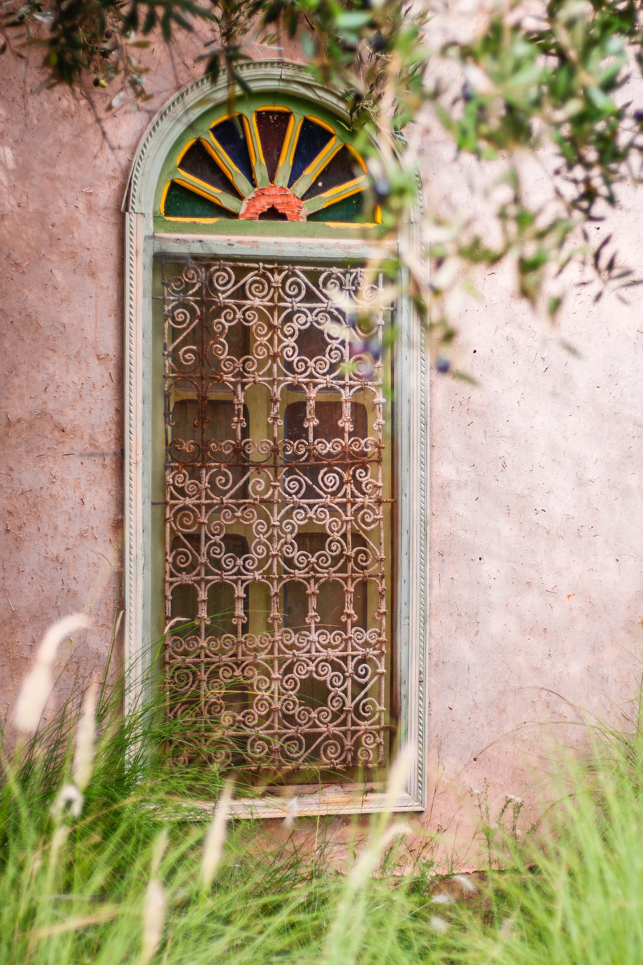 Ultimate Marrakech City Guide (17 of 25).jpg