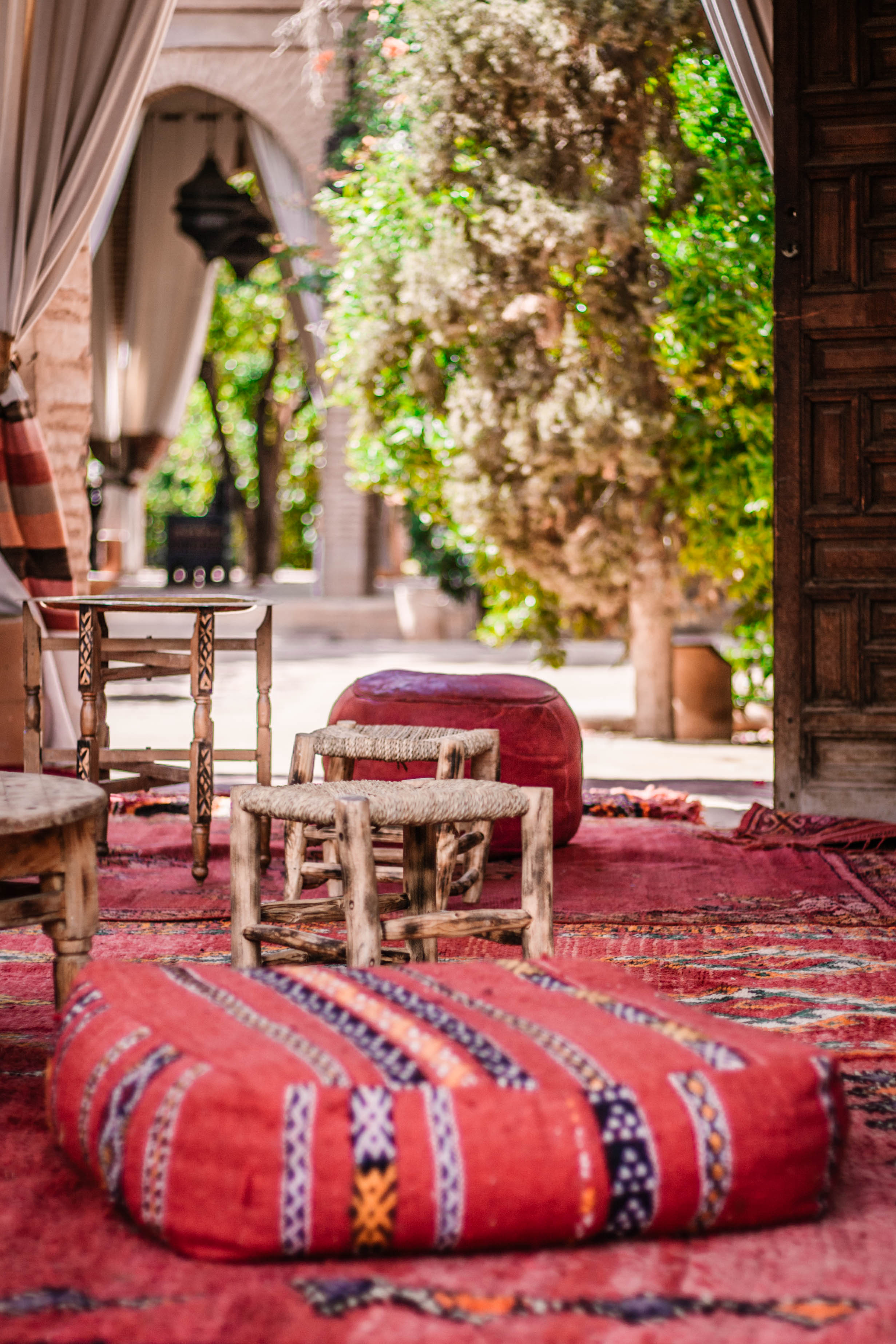 Ultimate Marrakech City Guide (18 of 25).jpg
