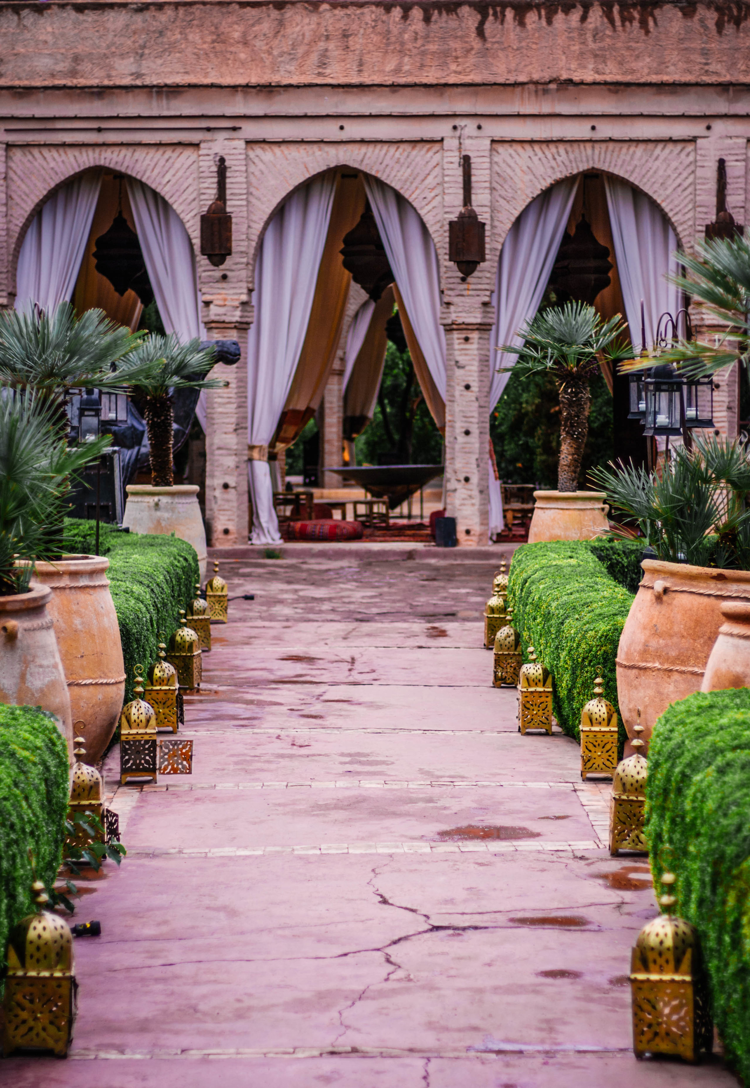 Ultimate Marrakech City Guide (20 of 25).jpg