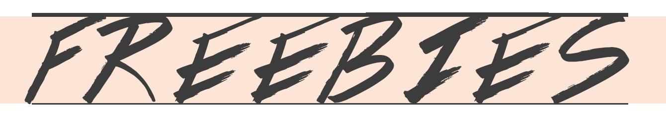 Freebies Banner.png