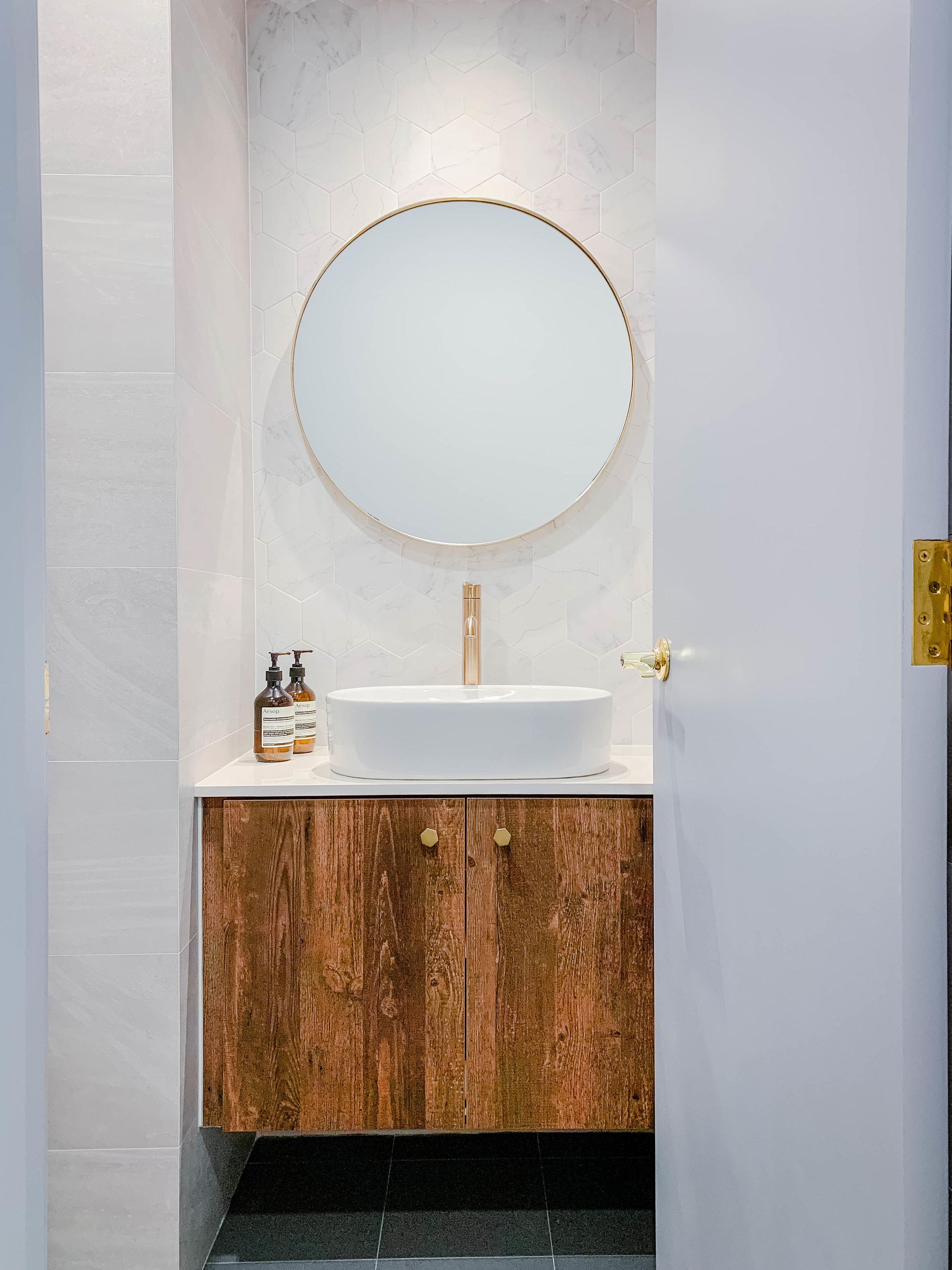Urban Home Makeover Design (5 of 14).jpg