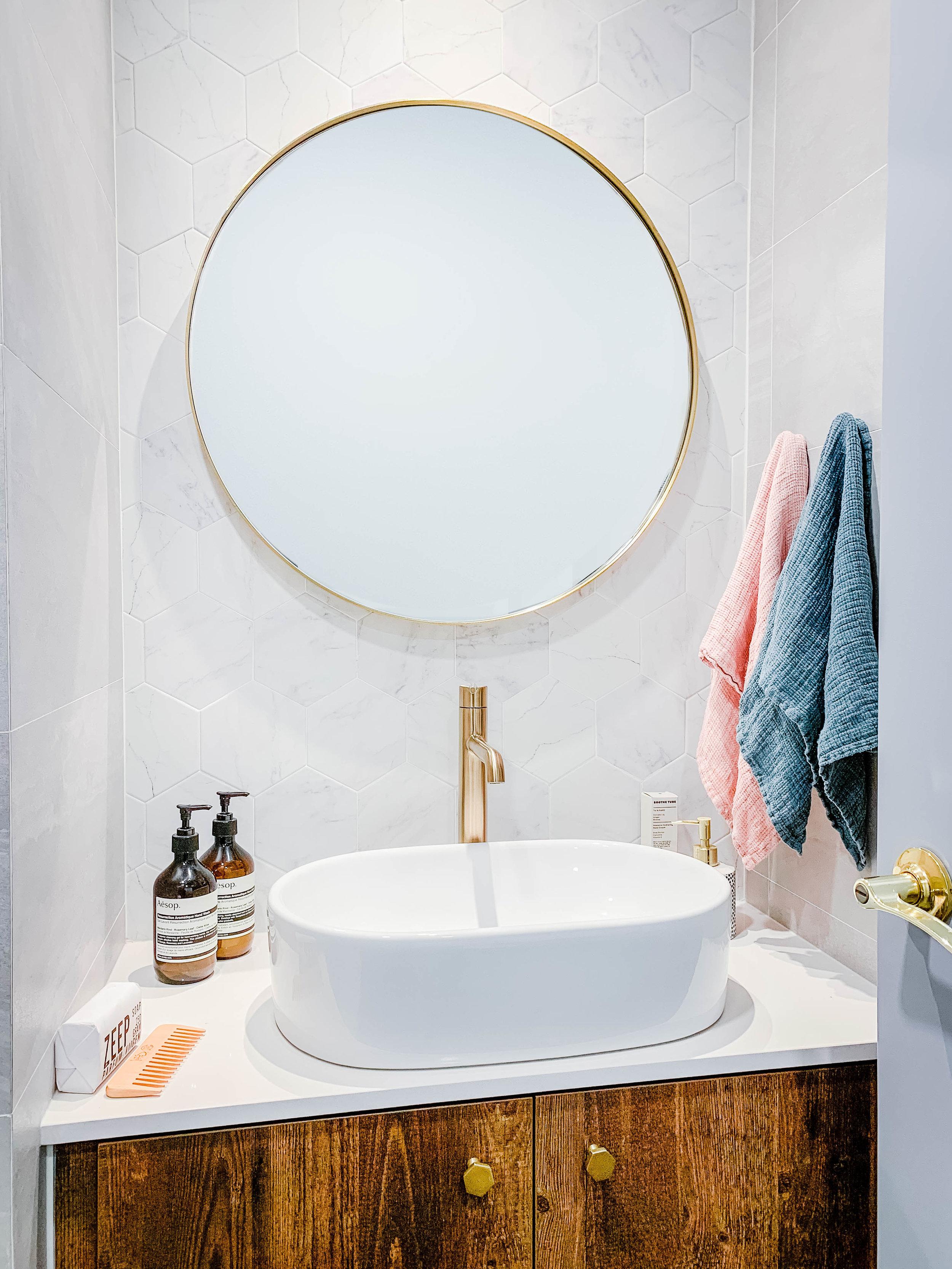 Urban Home Makeover Design (8 of 14).jpg