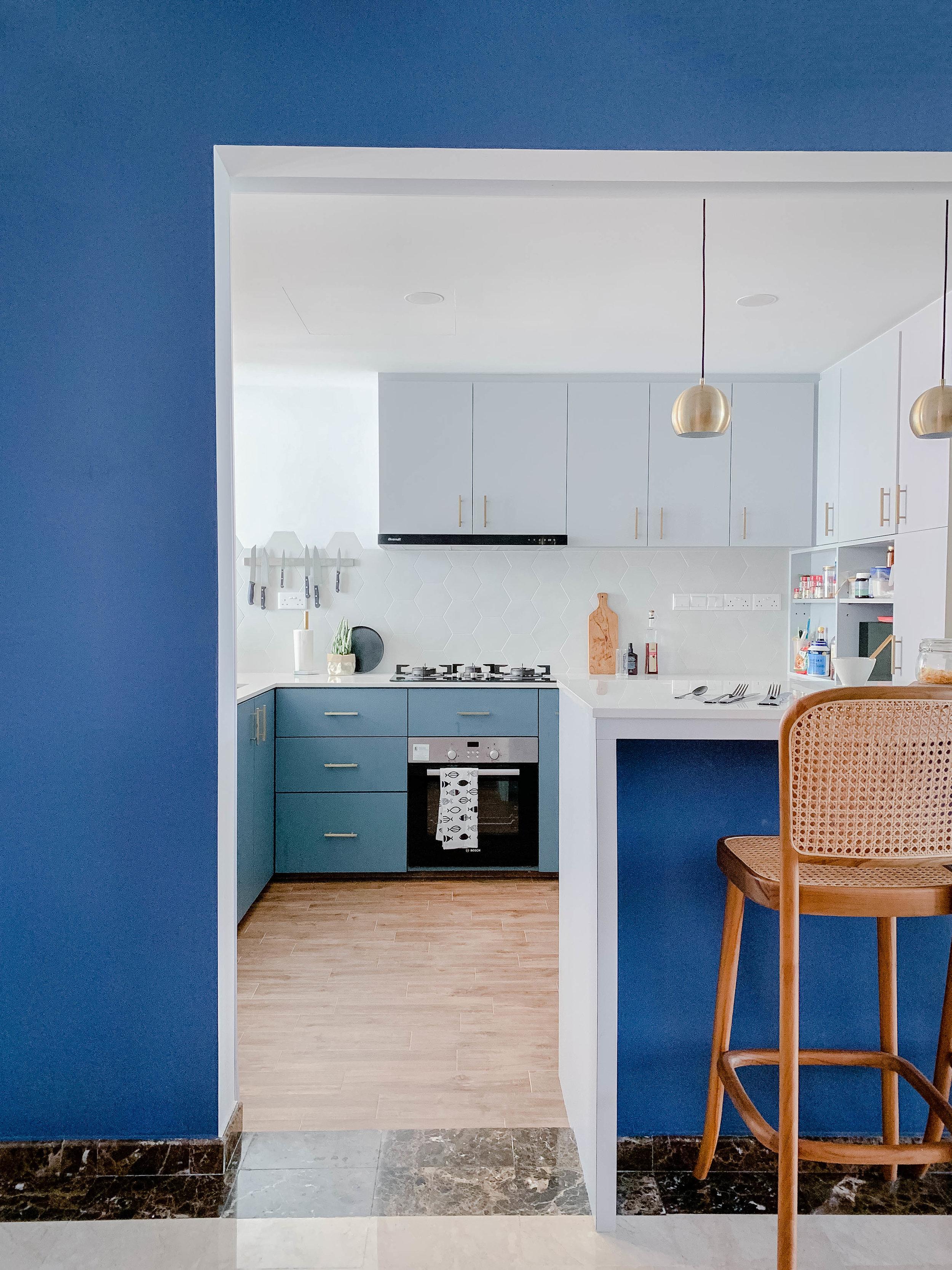 Urban Home Makeover Design (12 of 14).jpg