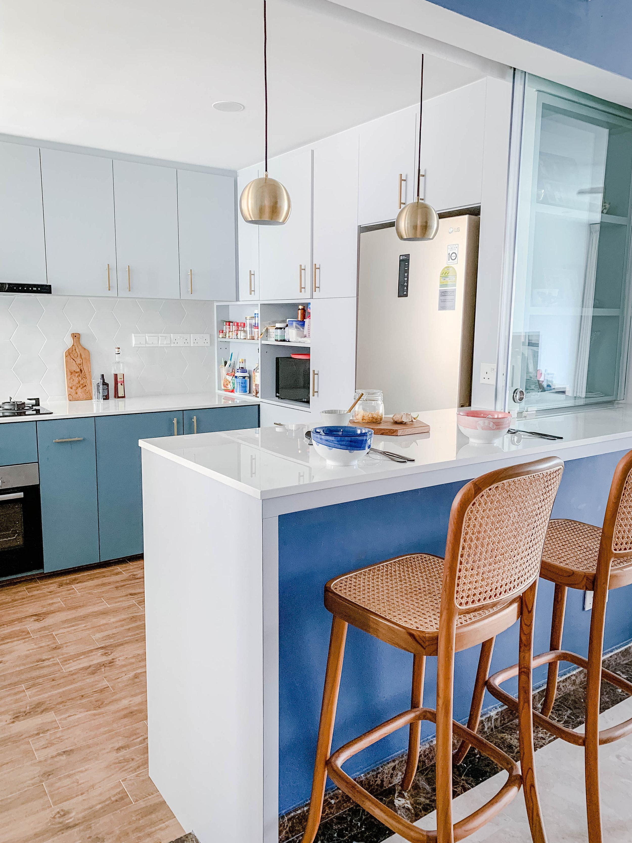 Urban Home Makeover Design (15 of 50).jpg
