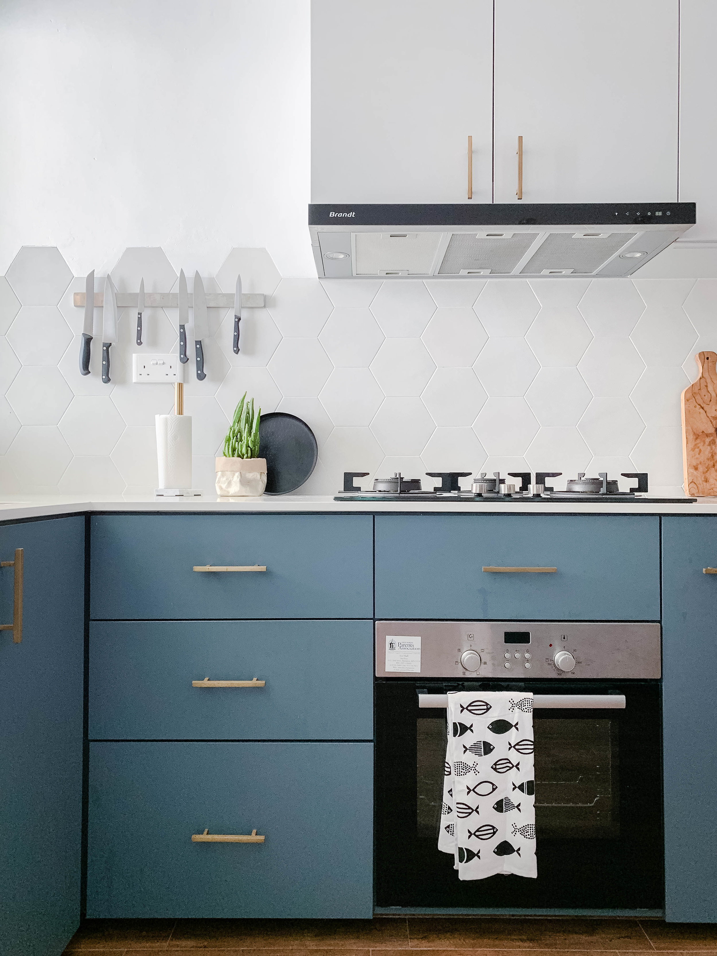 Urban Home Makeover Design (16 of 50).jpg