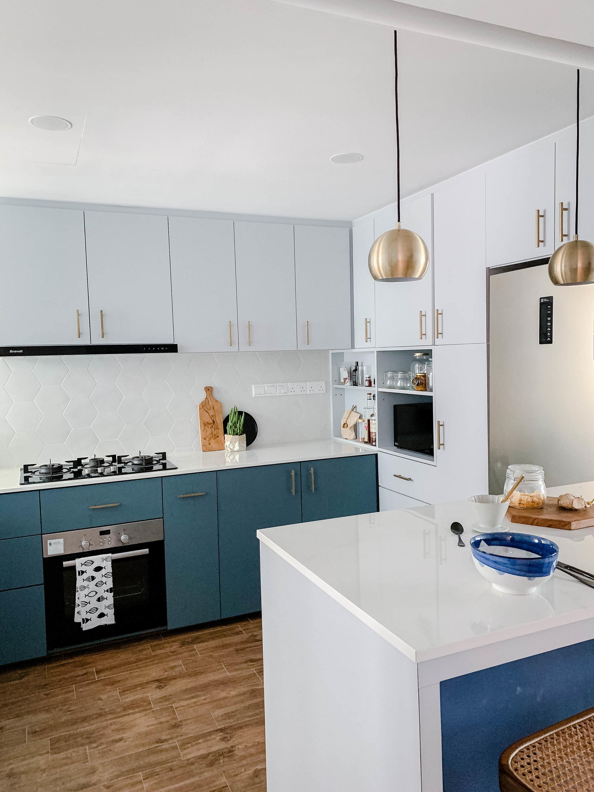 Urban Home Makeover Design (18 of 50).jpg
