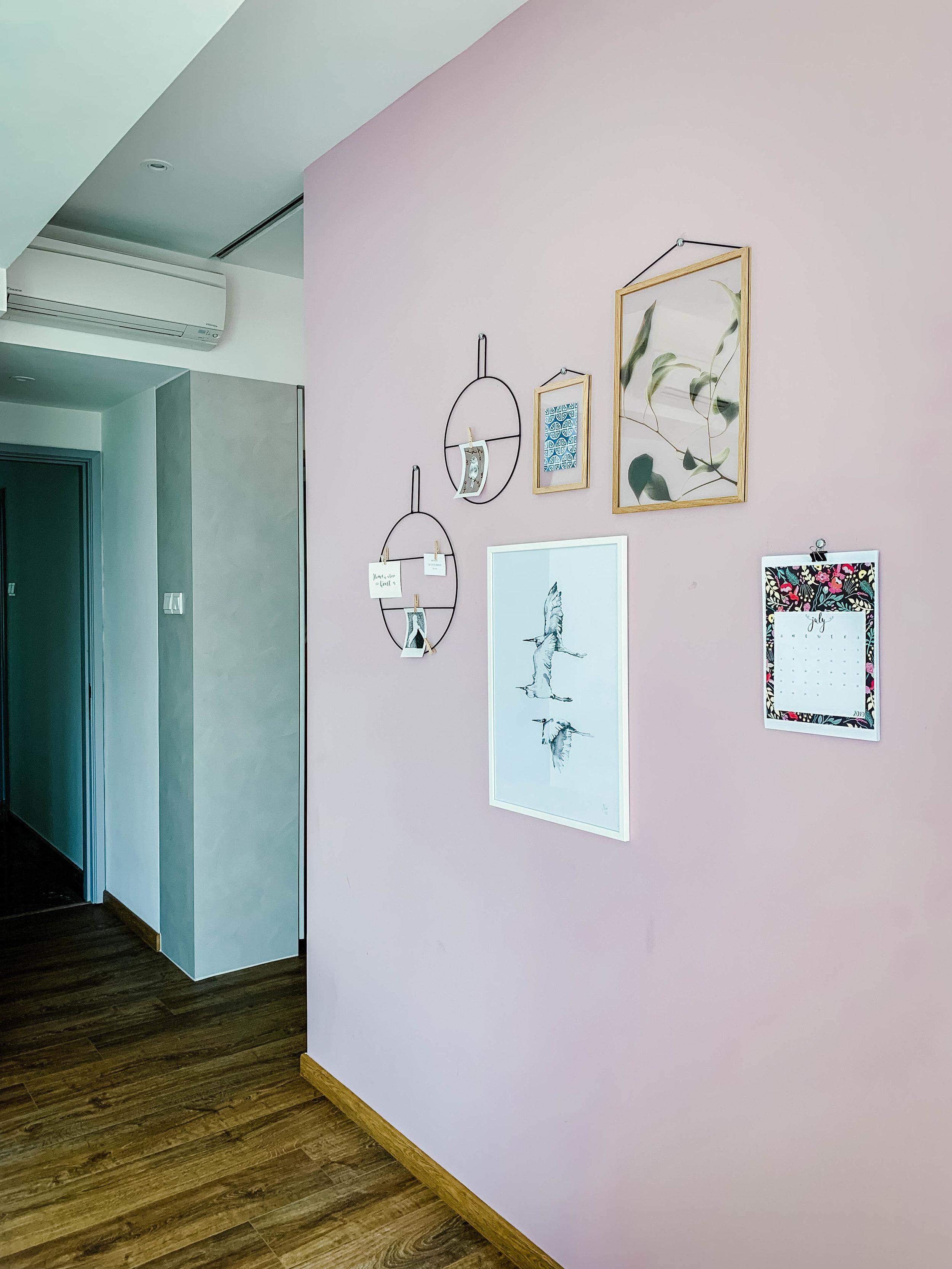 Urban Home Makeover Design (32 of 50).jpg