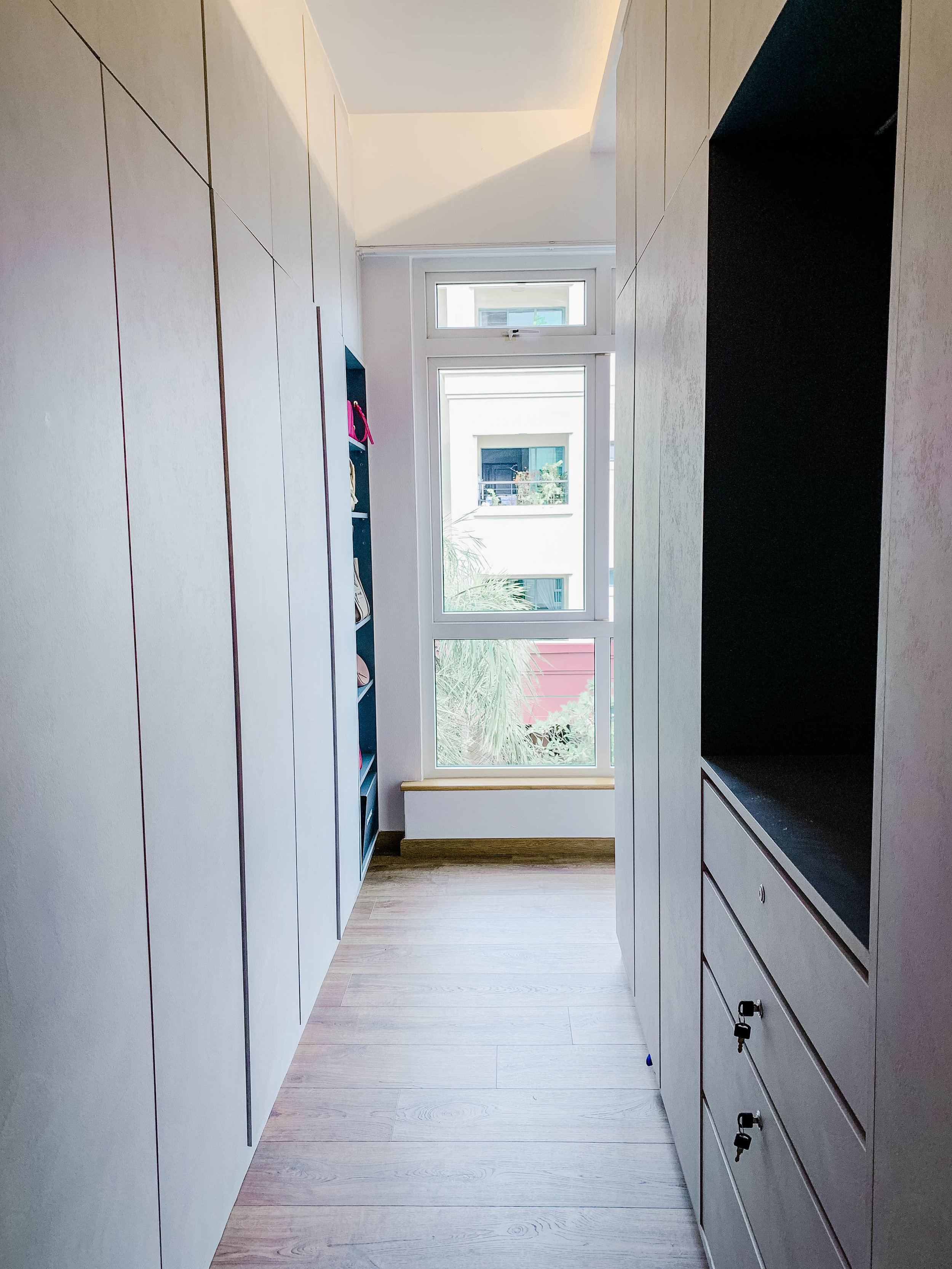 Urban Home Makeover Design (43 of 50).jpg