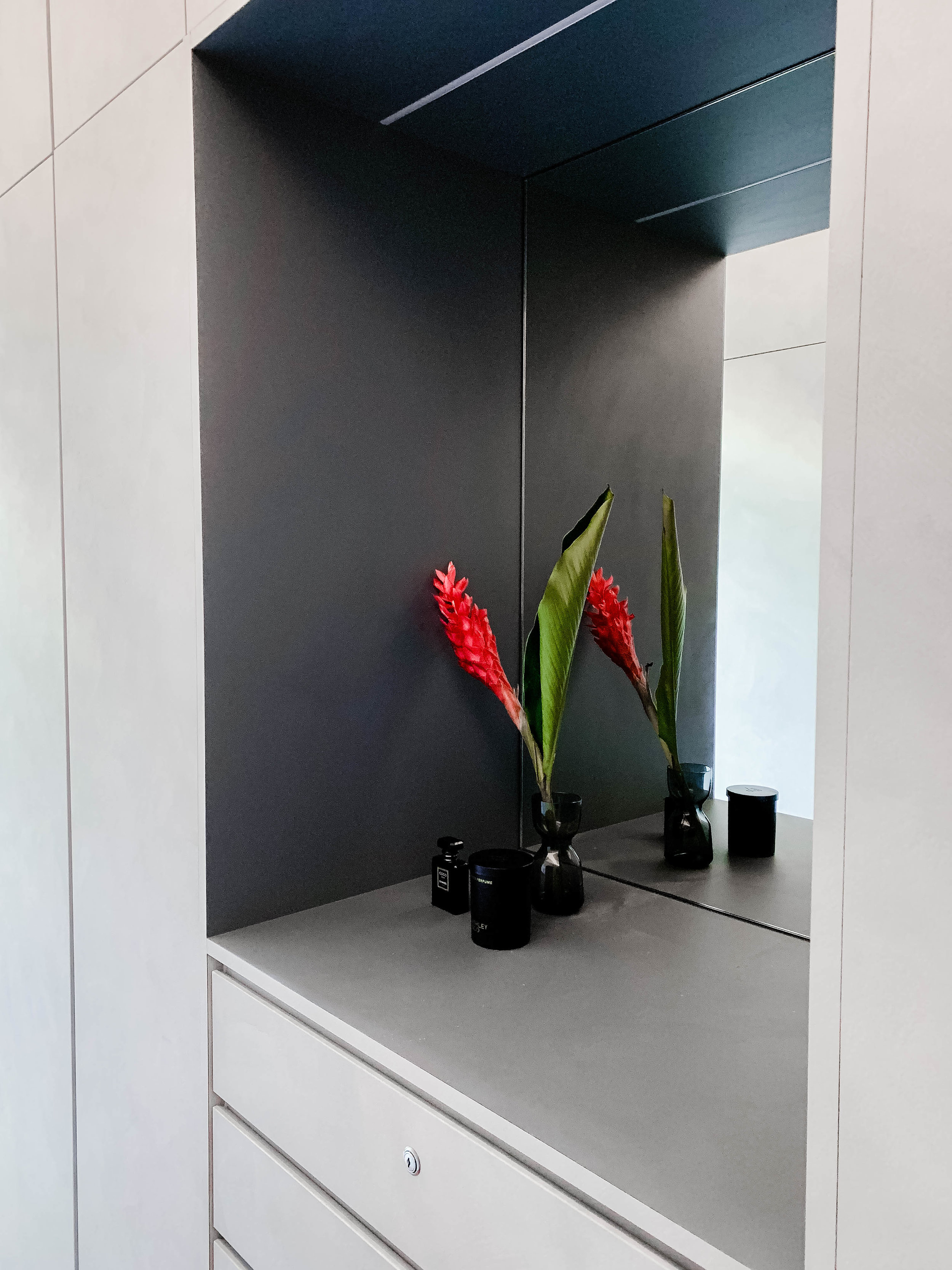 Urban Home Makeover Design (57 of 50).jpg