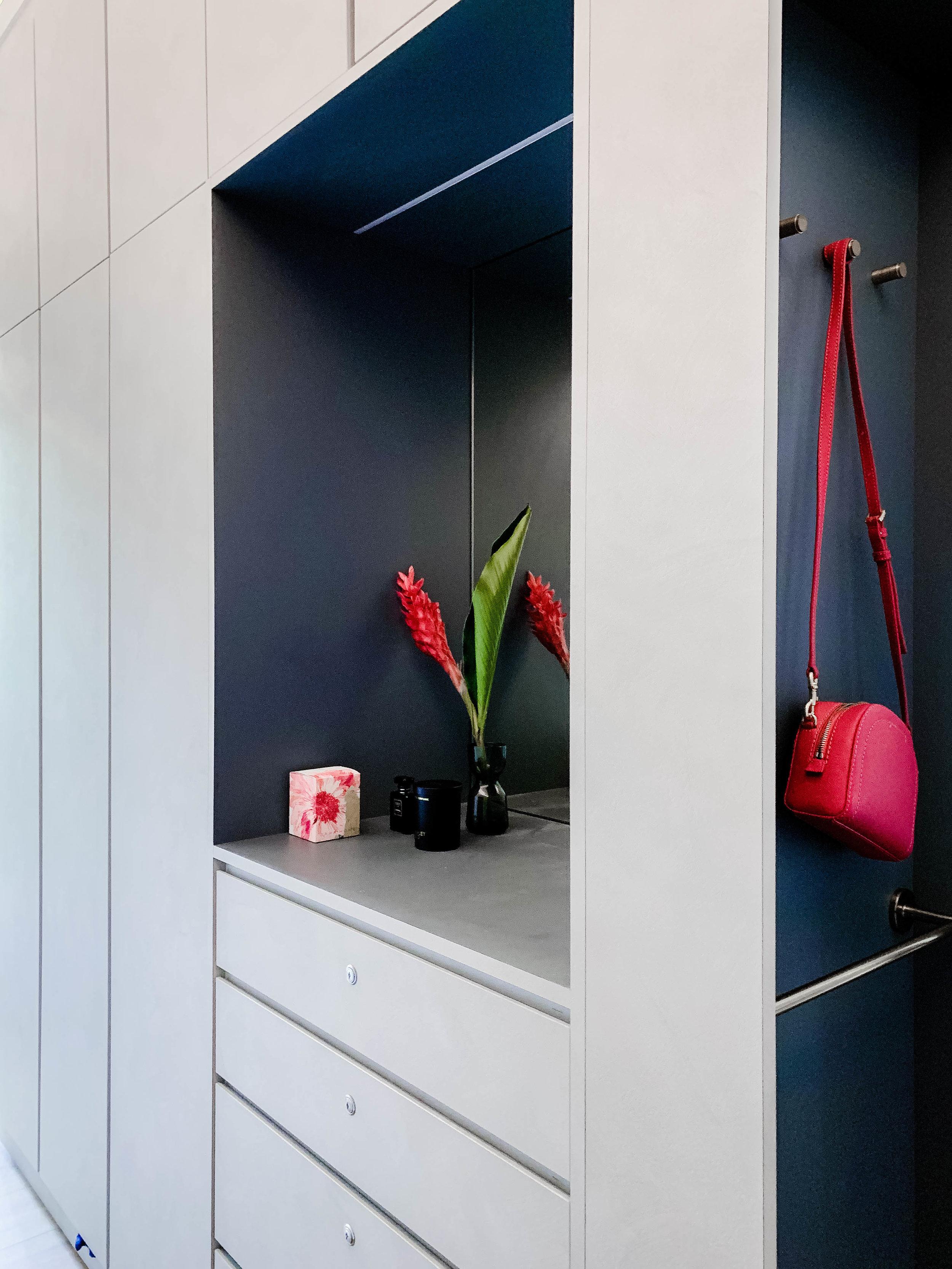 Urban Home Makeover Design (59 of 50).jpg