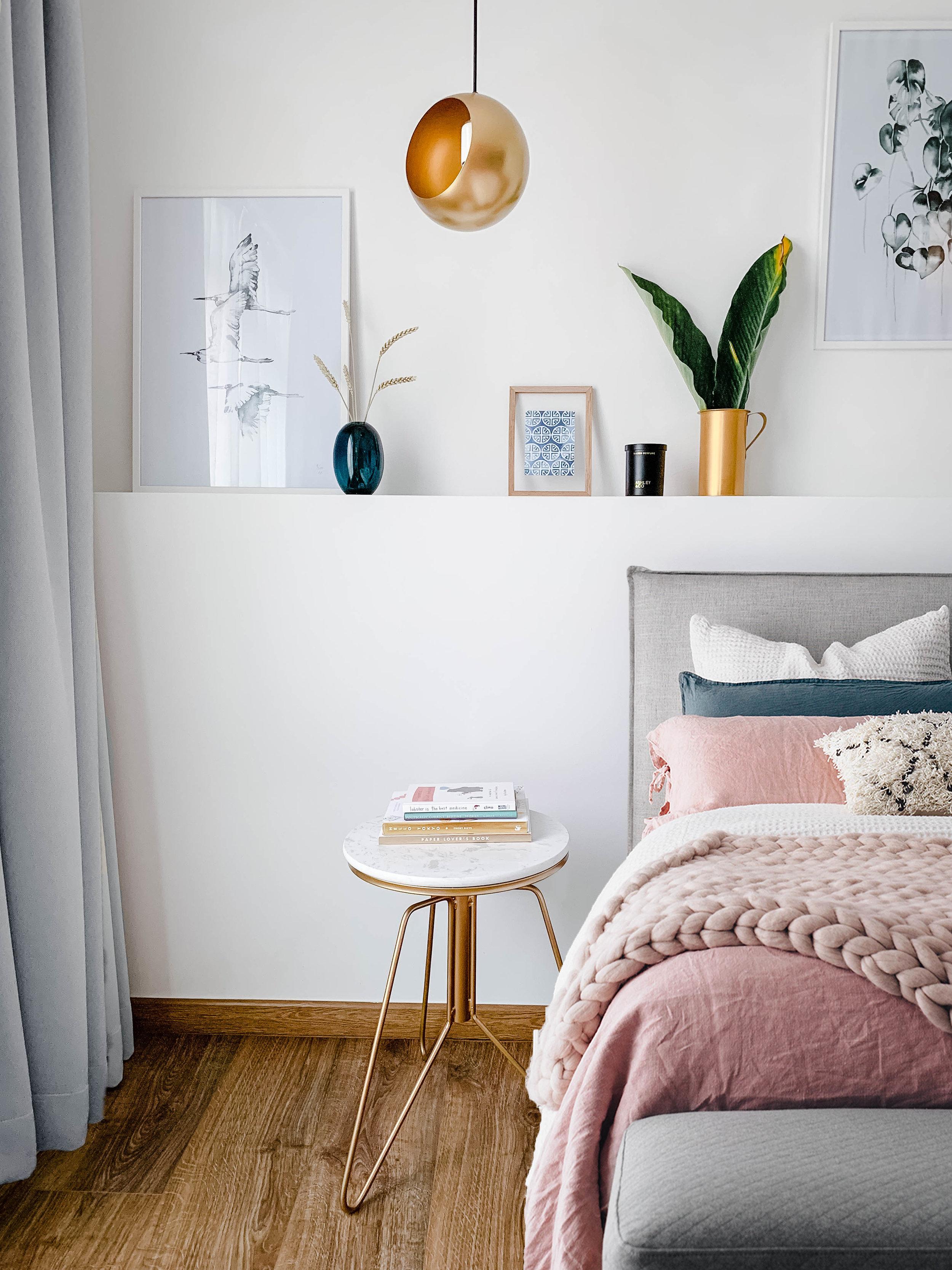 Urban Home Makeover Design (63 of 50).jpg