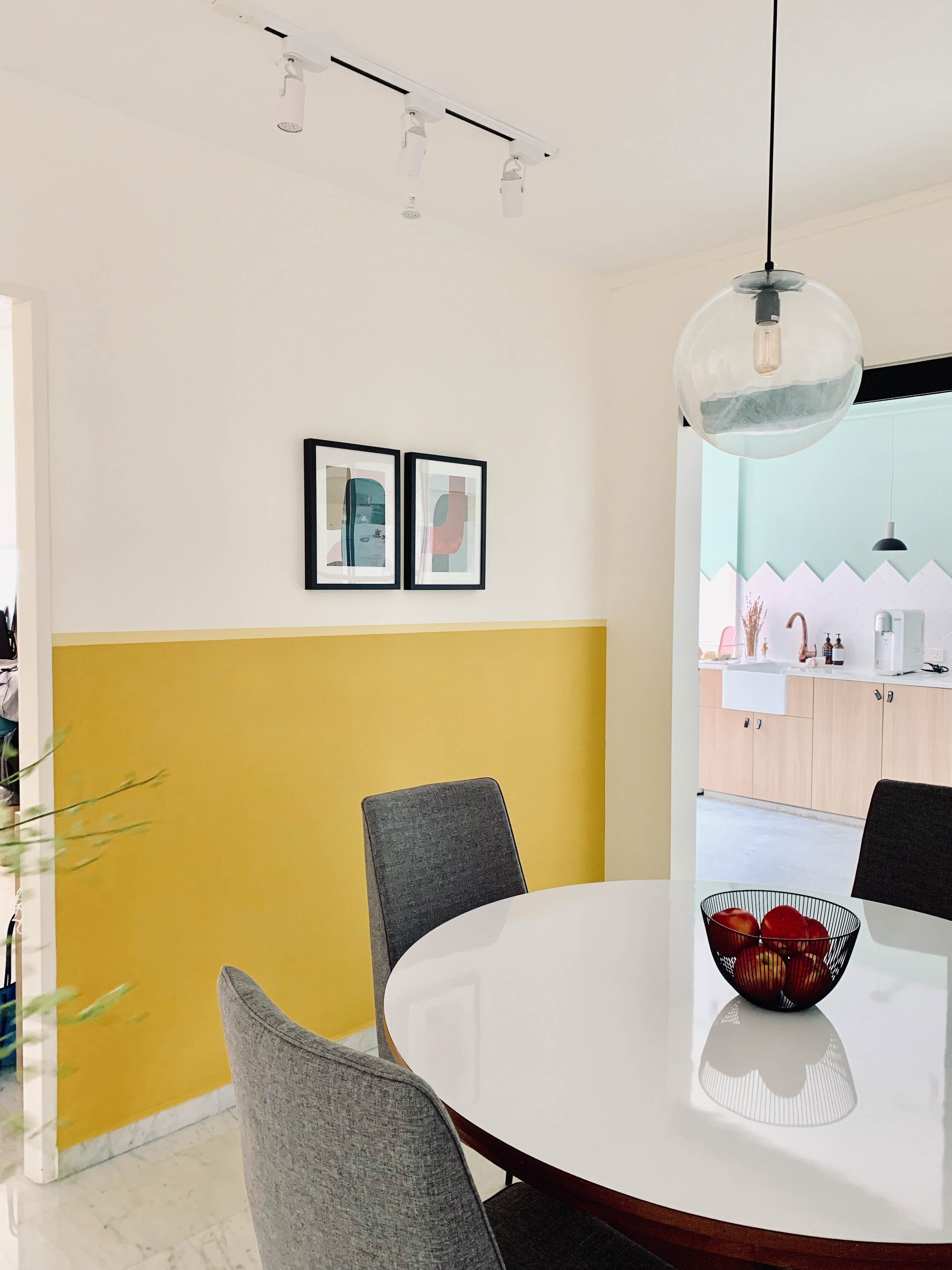 Bright and Airy HDB Home Styling (10 of 70).jpg