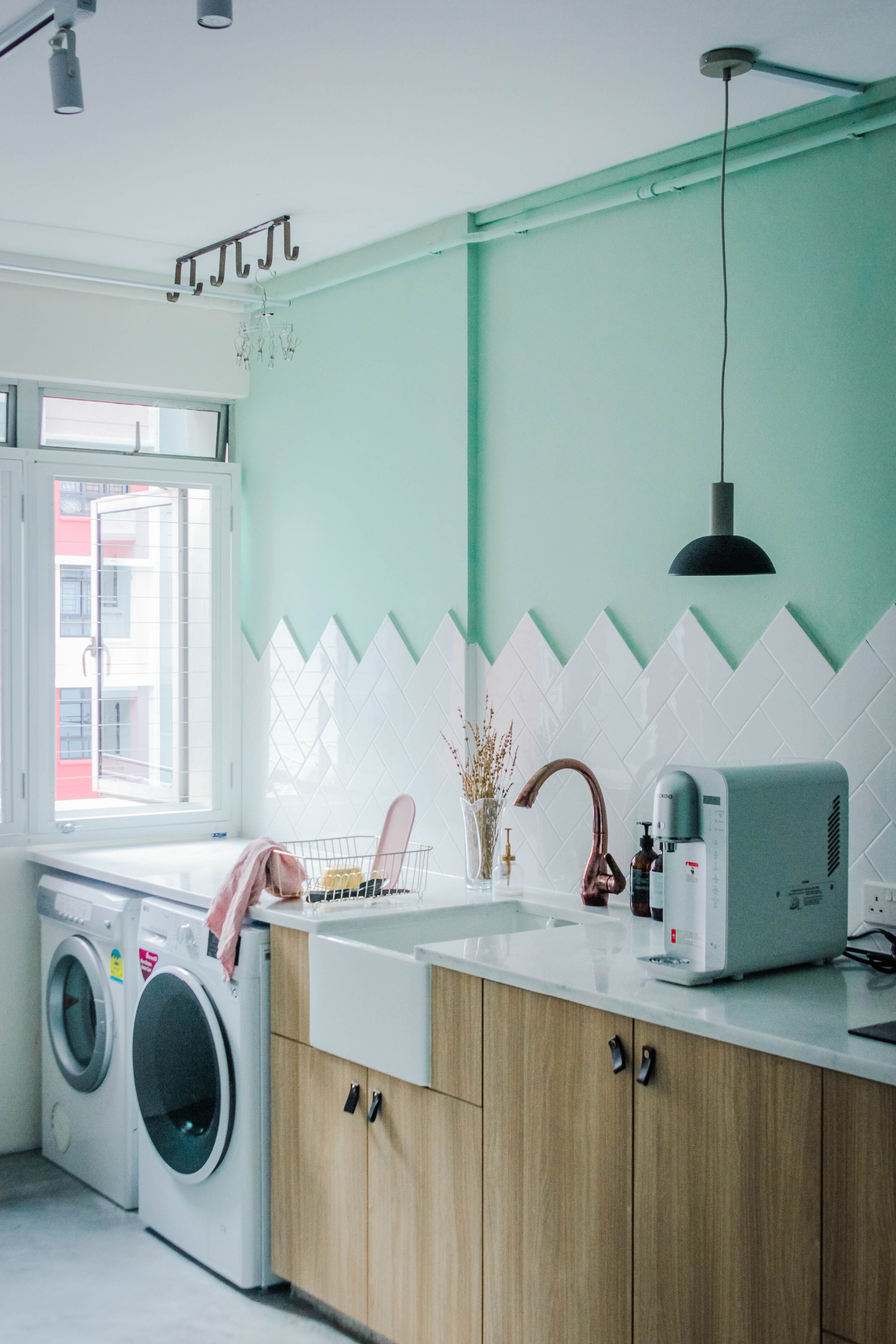 Bright and Airy HDB Home Styling (16 of 70).jpg