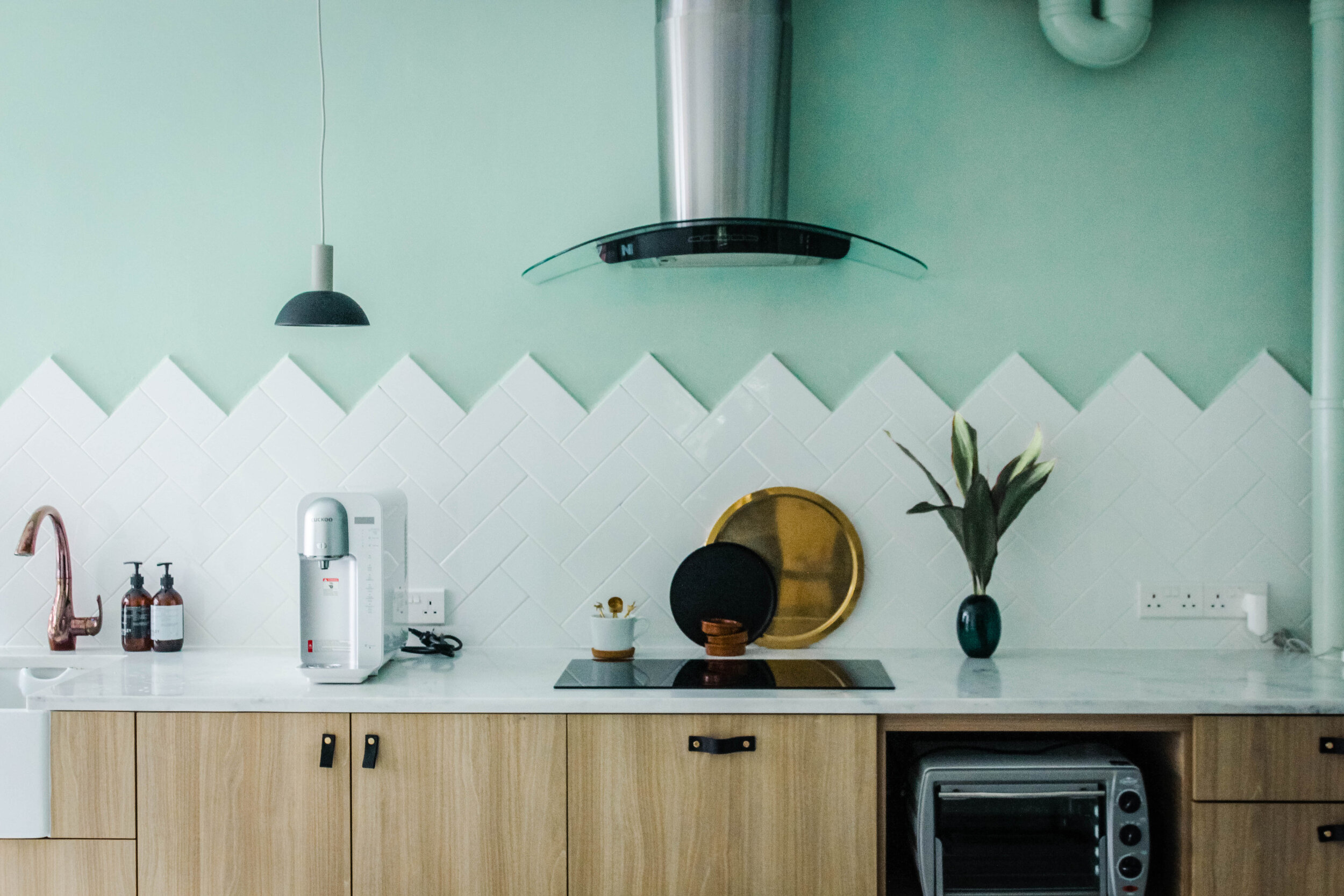 Bright and Airy HDB Home Styling (18 of 70).jpg