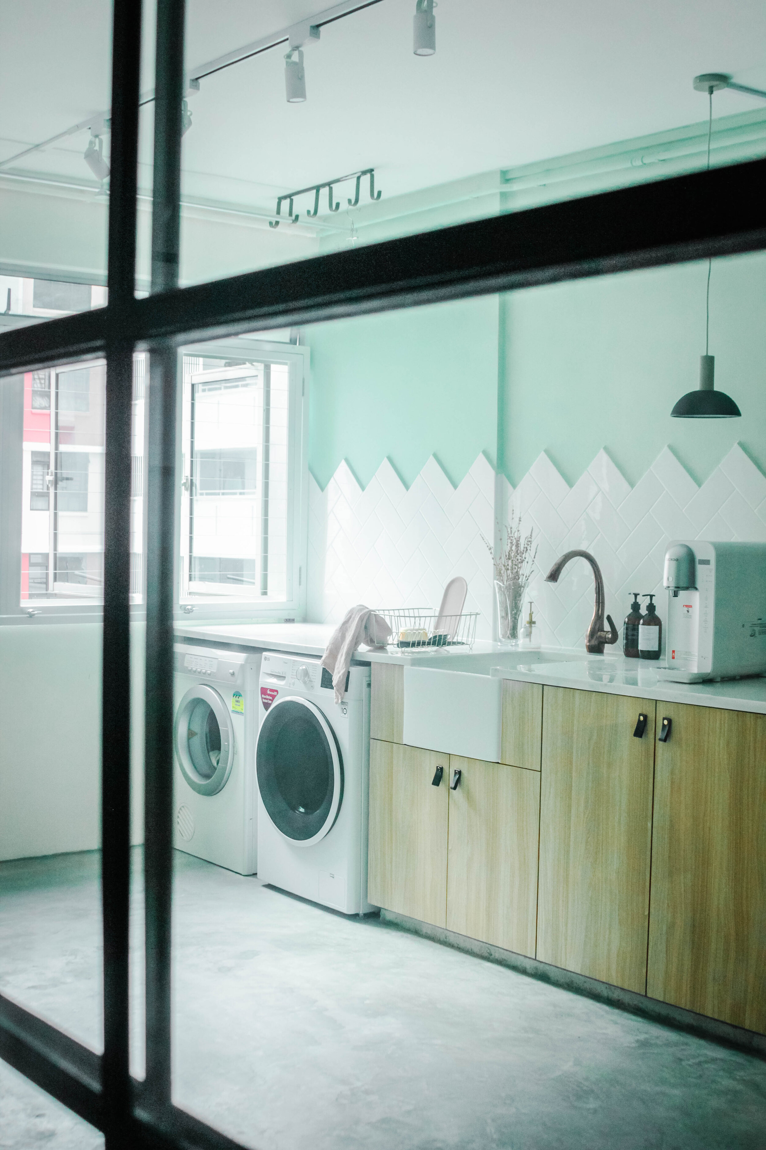 Bright and Airy HDB Home Styling (19 of 70).jpg