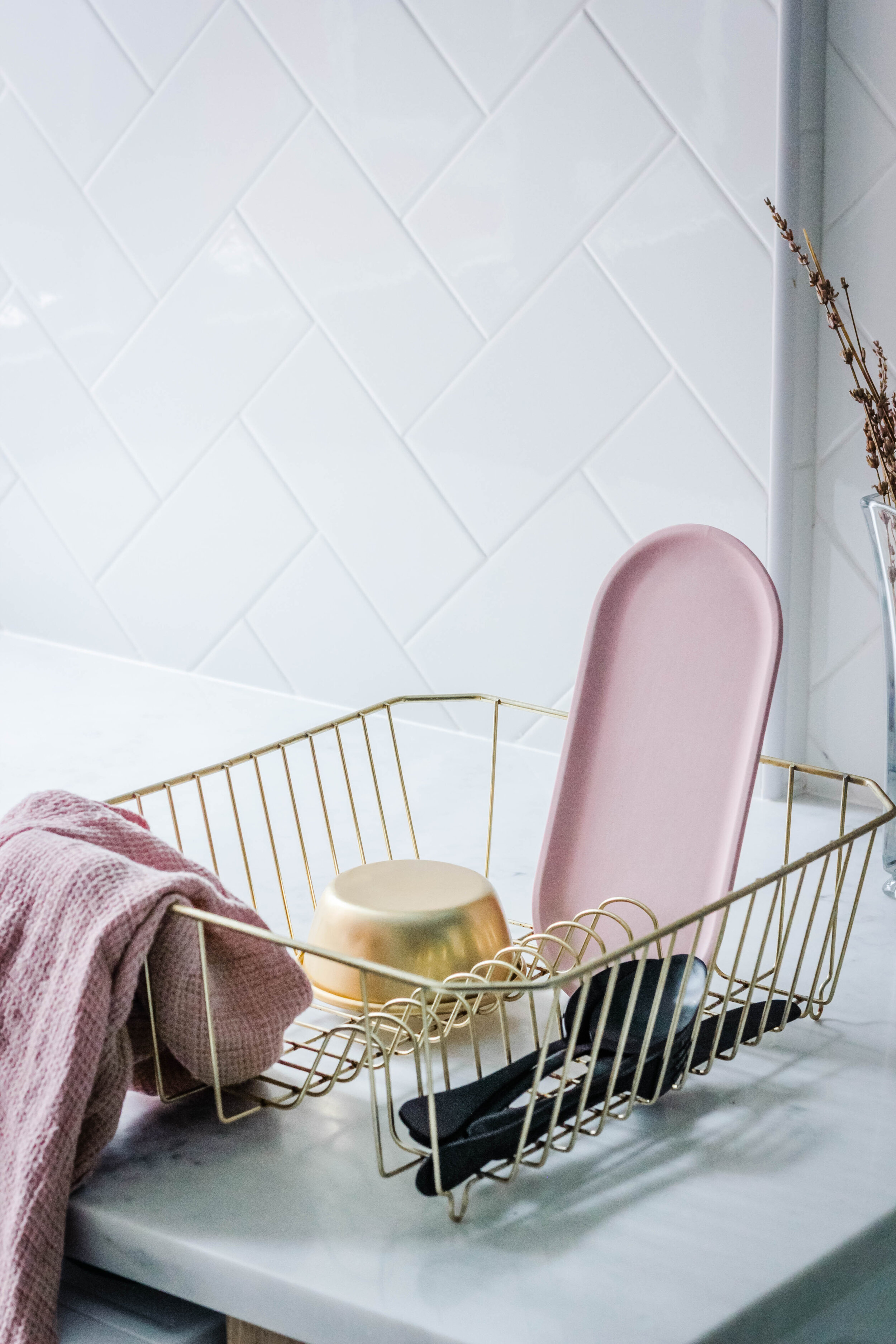 Bright and Airy HDB Home Styling (20 of 70).jpg