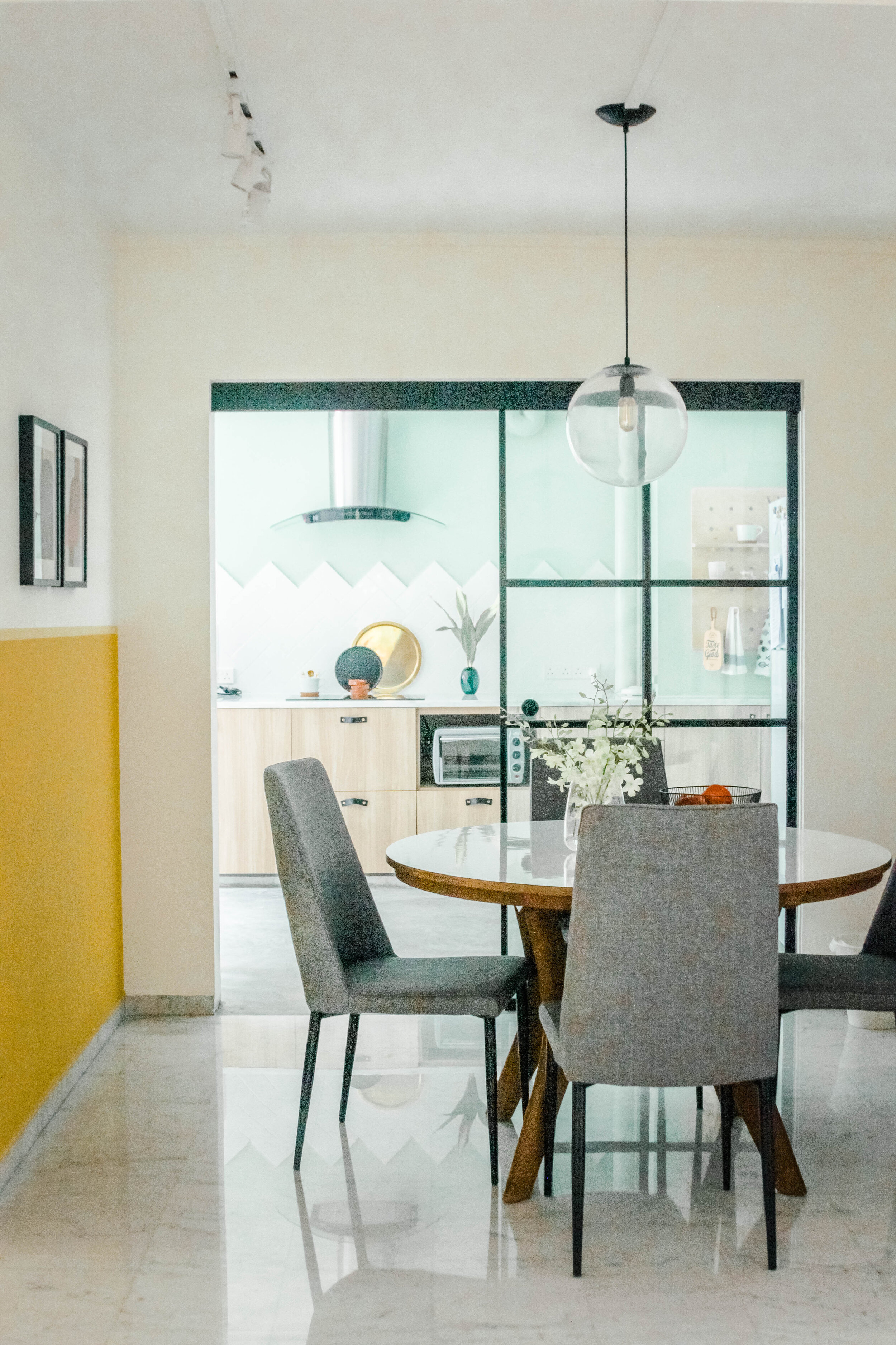 Bright and Airy HDB Home Styling (28 of 70).jpg