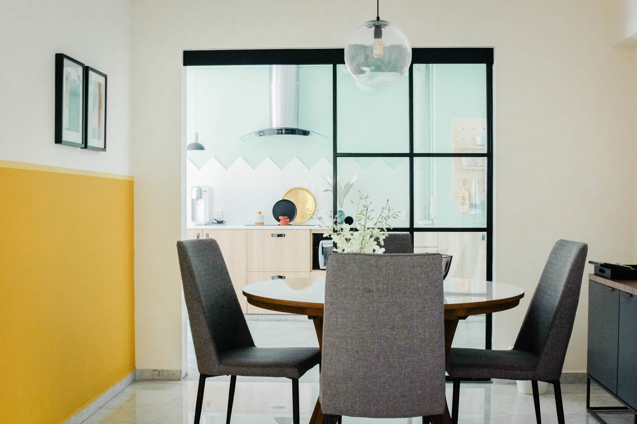 Bright and Airy HDB Home Styling (29 of 70).jpg