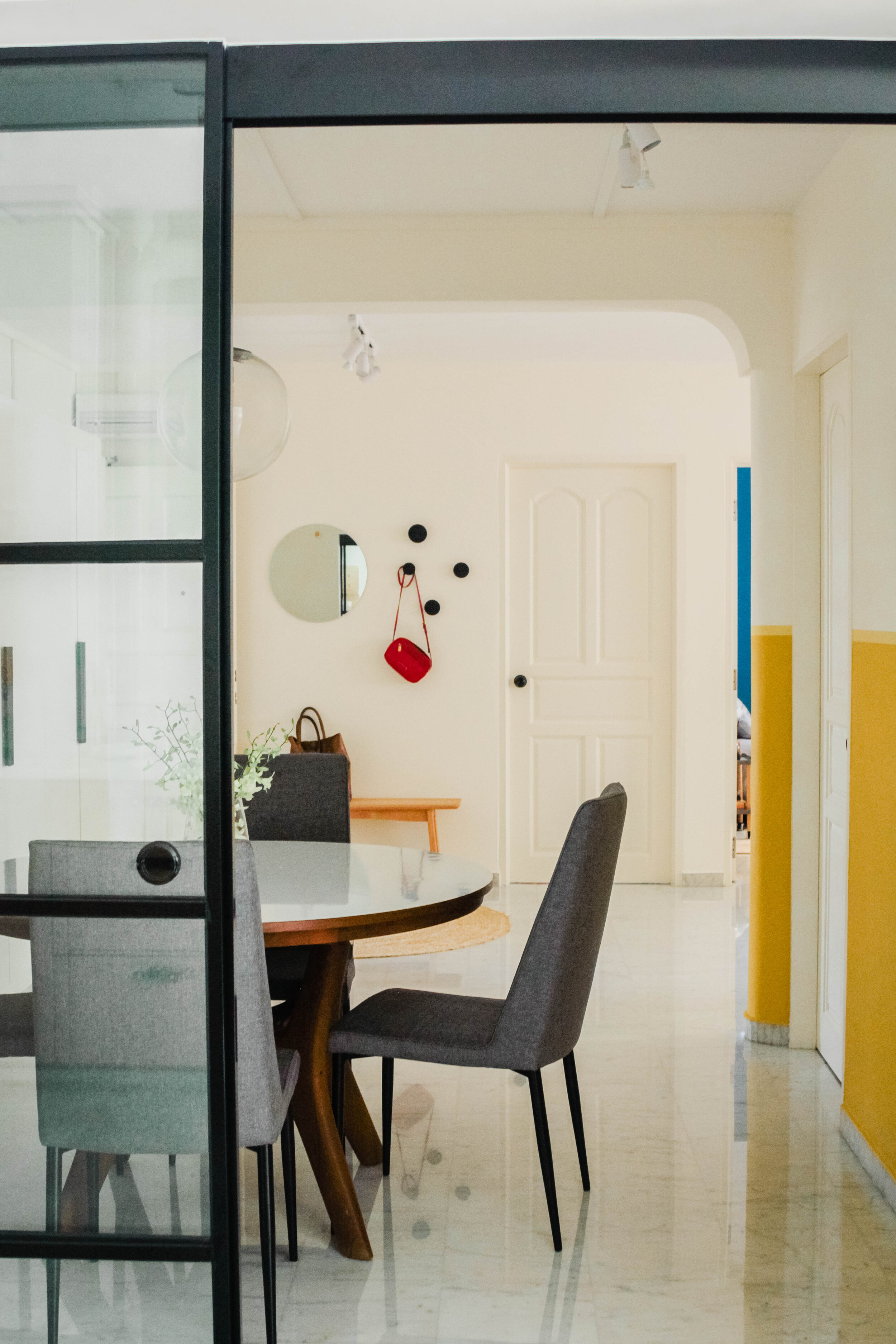 Bright and Airy HDB Home Styling (37 of 70).jpg