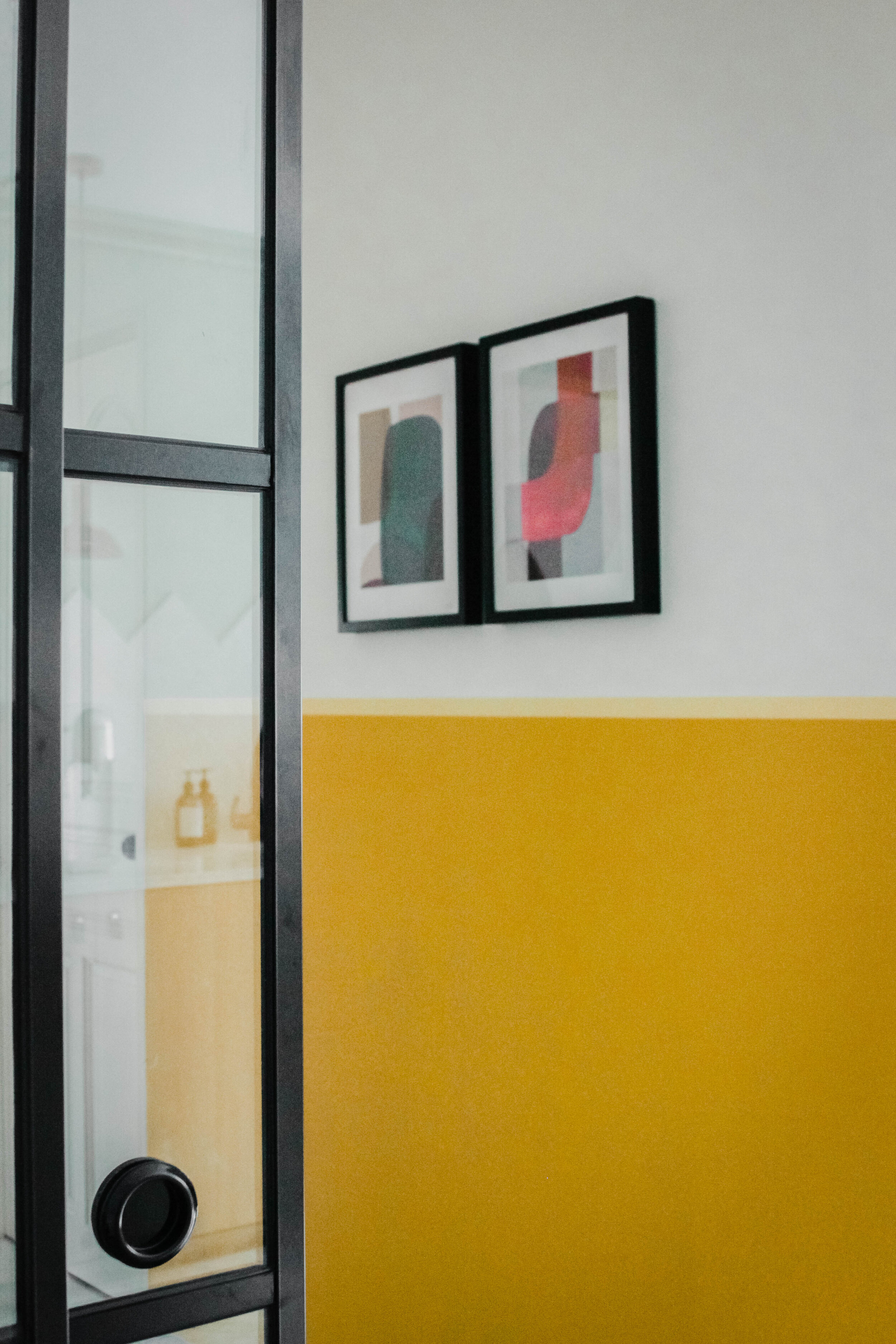 Bright and Airy HDB Home Styling (38 of 70).jpg