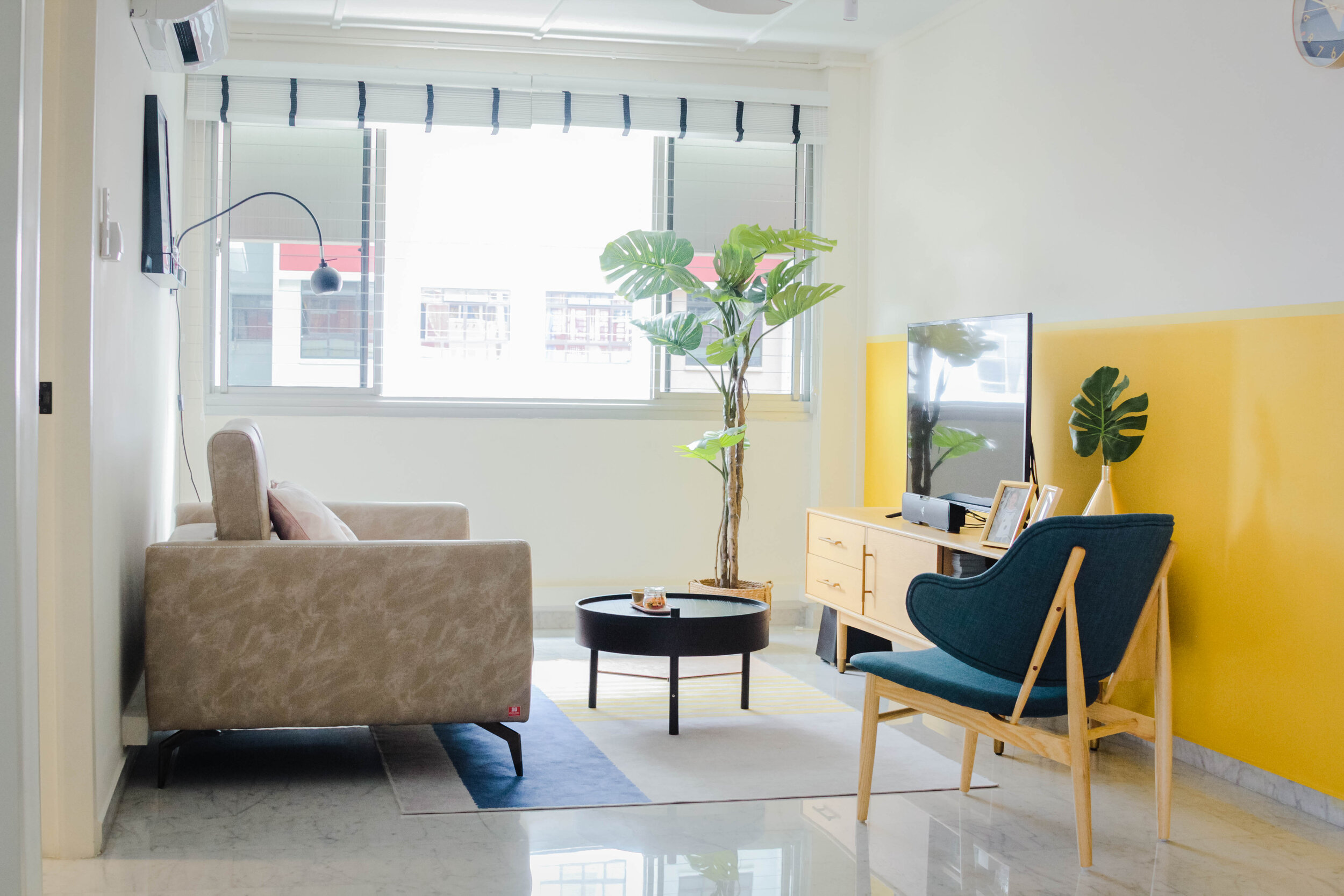 Bright and Airy HDB Home Styling (44 of 70).jpg