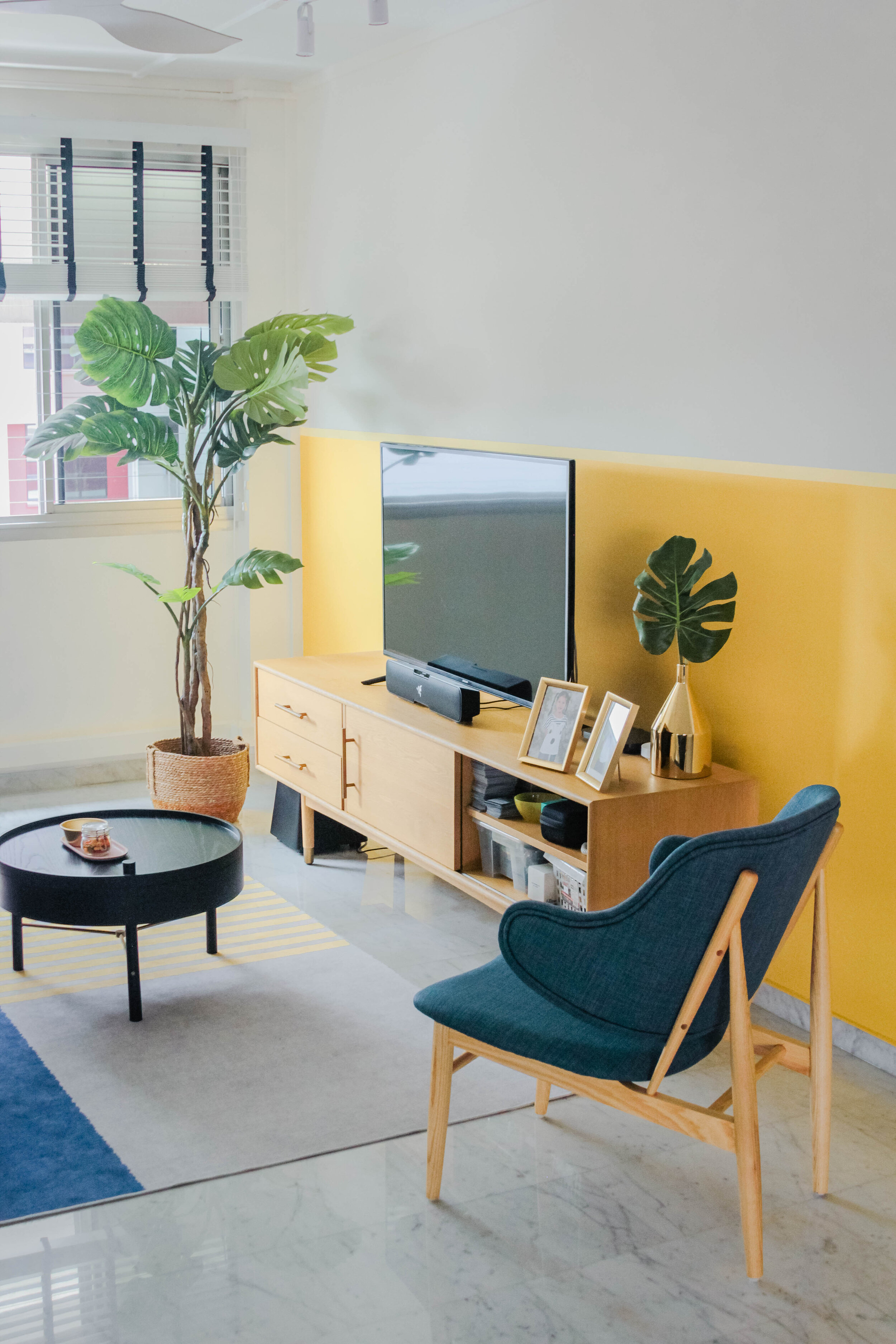 Bright and Airy HDB Home Styling (45 of 70).jpg