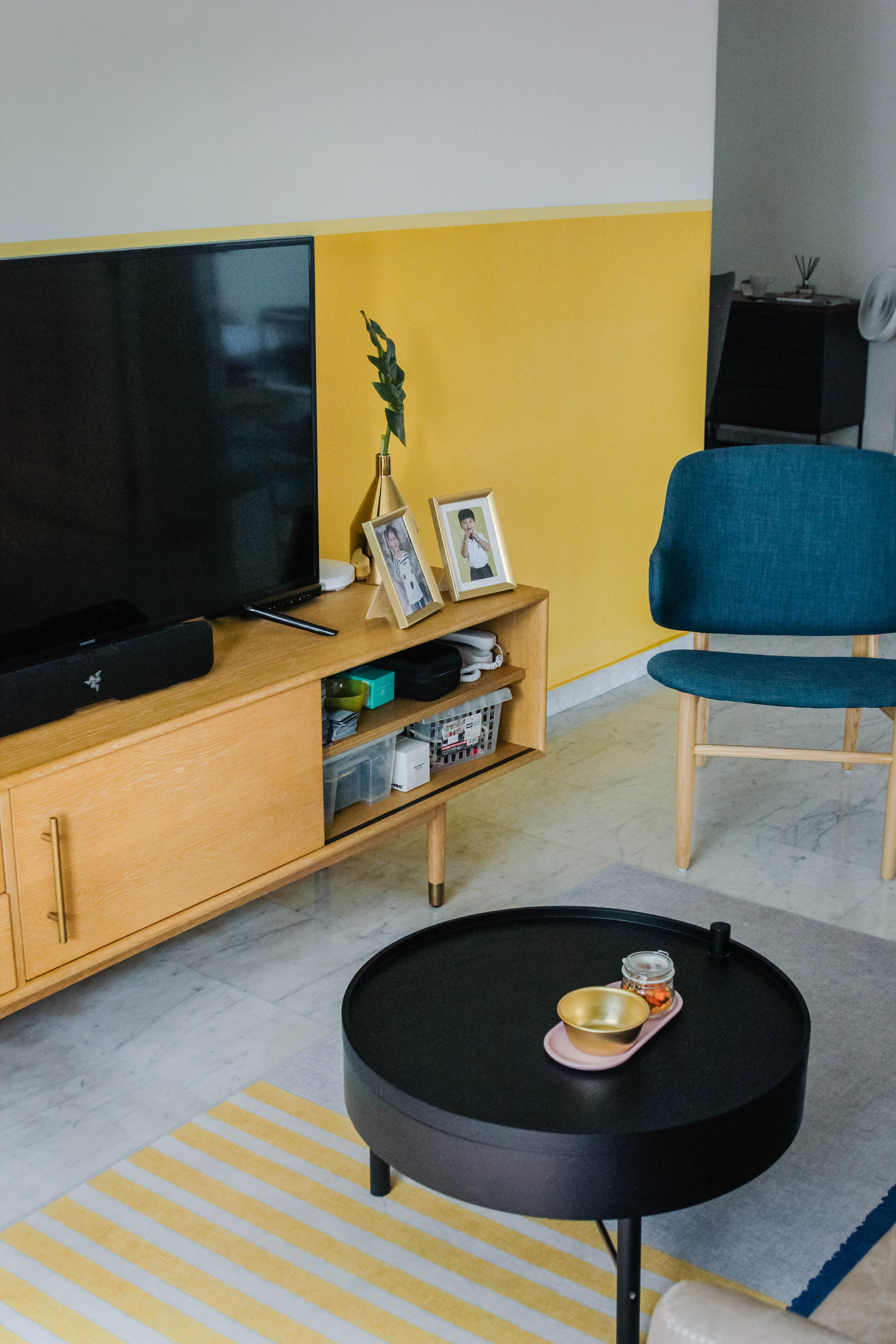 Bright and Airy HDB Home Styling (46 of 70).jpg