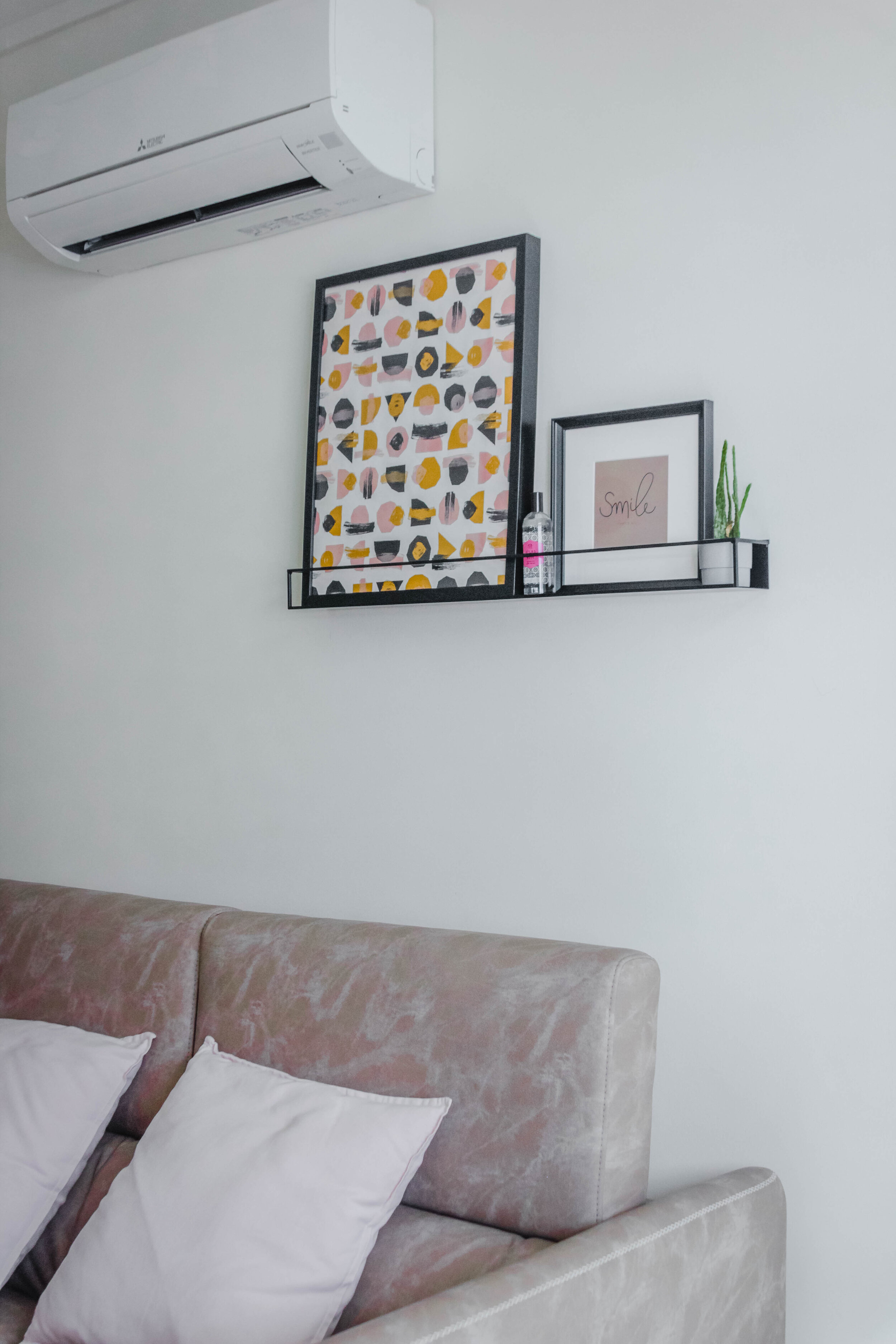 Bright and Airy HDB Home Styling (52 of 70).jpg