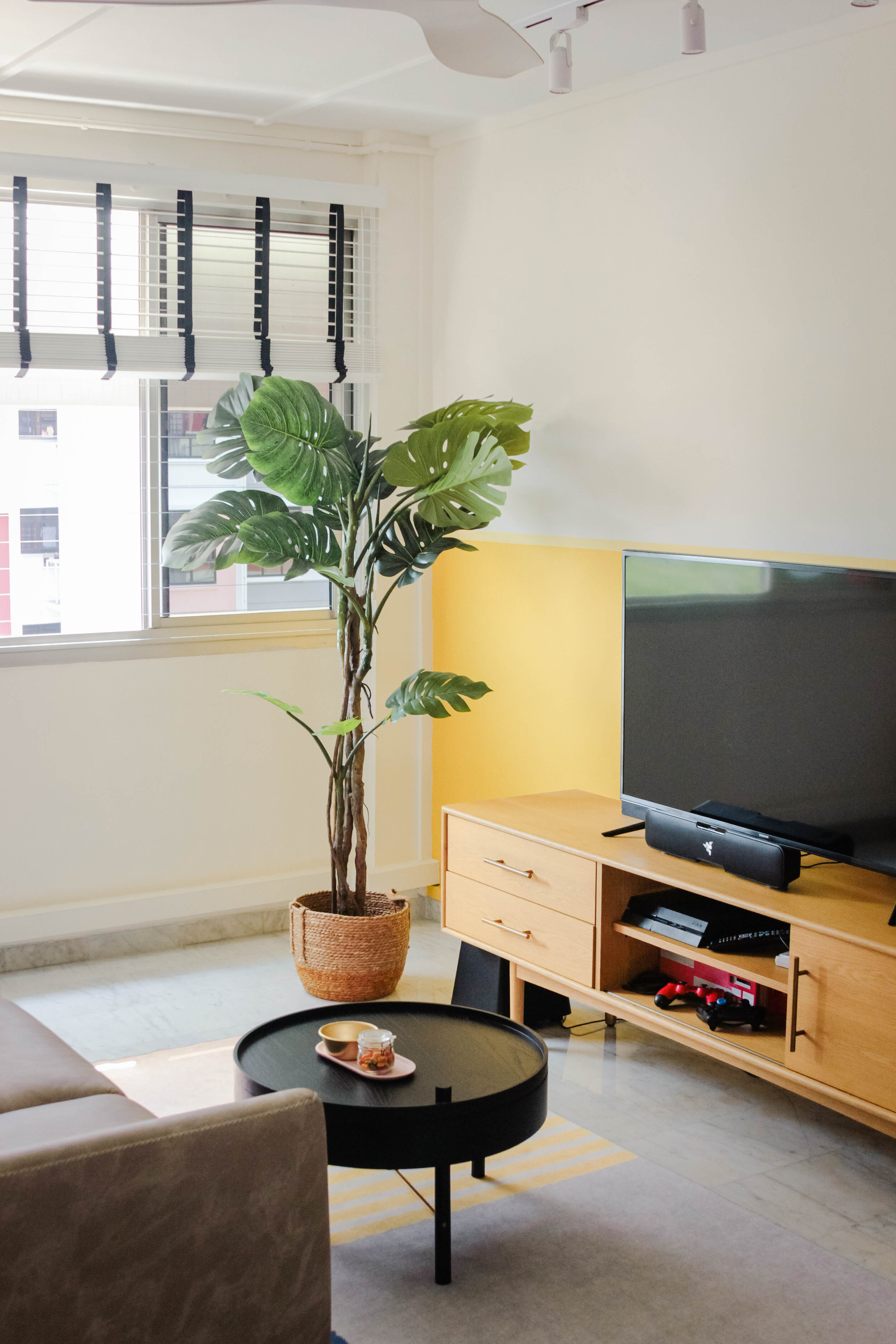Bright and Airy HDB Home Styling (55 of 70).jpg