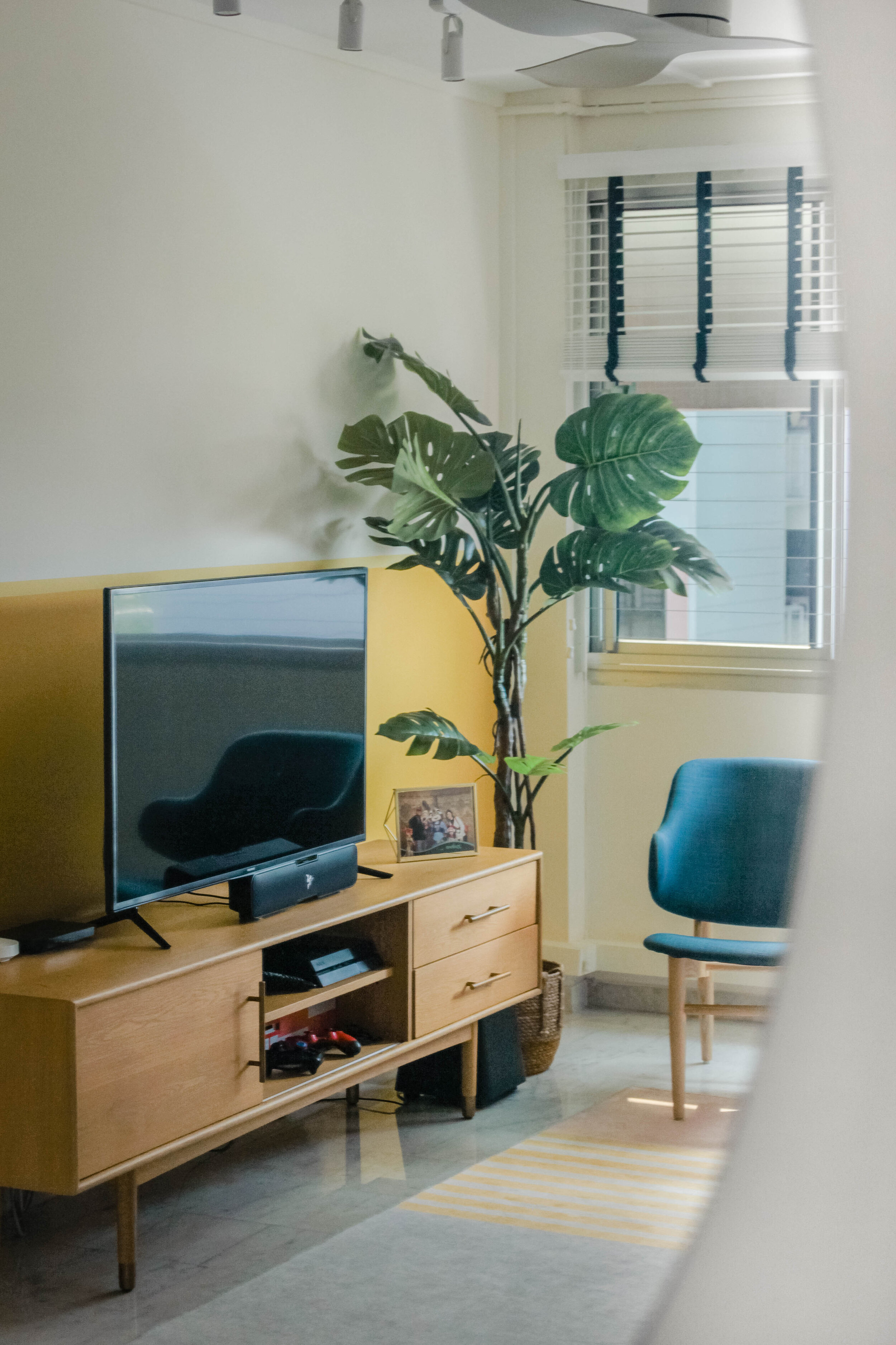 Bright and Airy HDB Home Styling (60 of 70).jpg