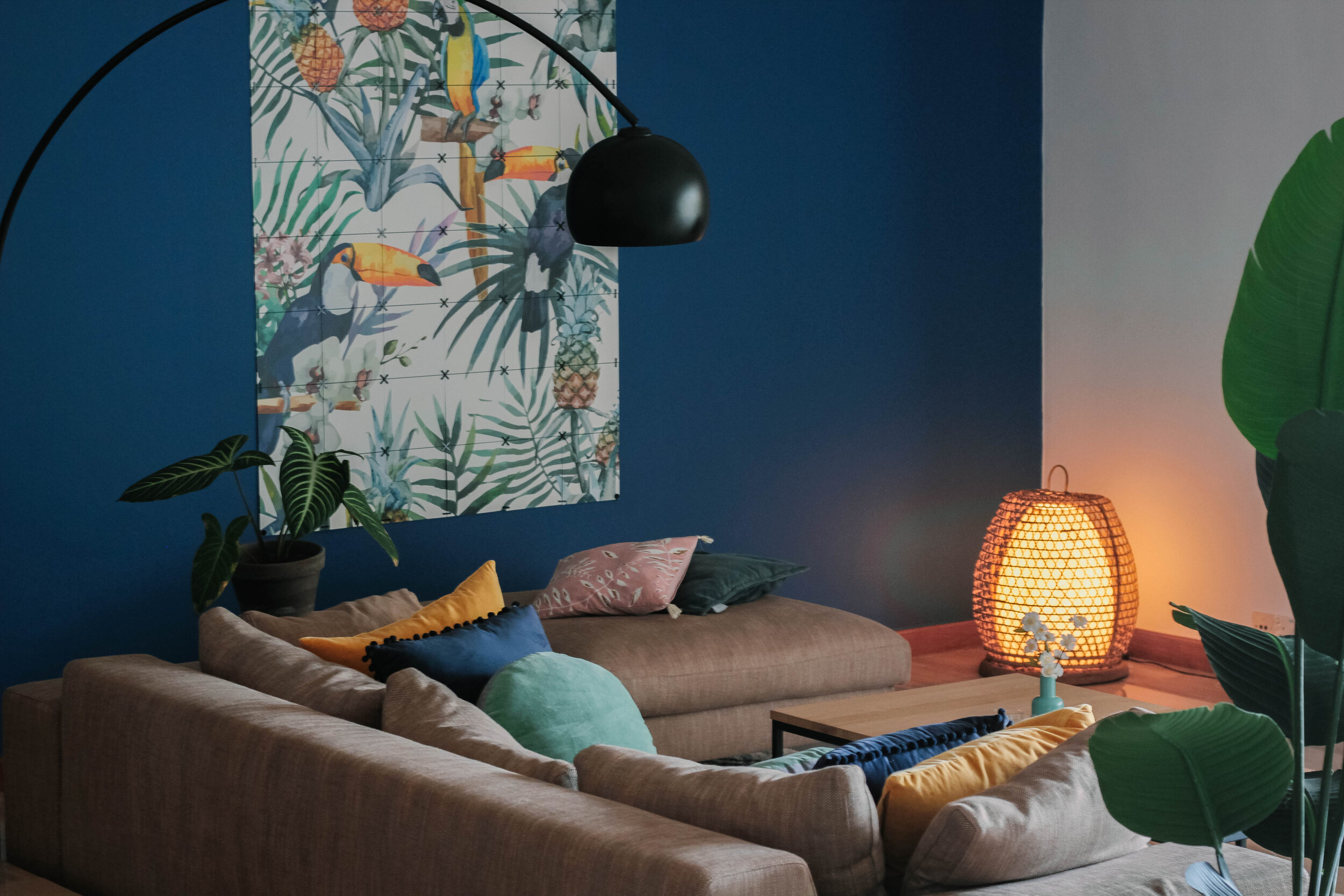 Tropical Boho Interior Styling (16 of 104).jpg