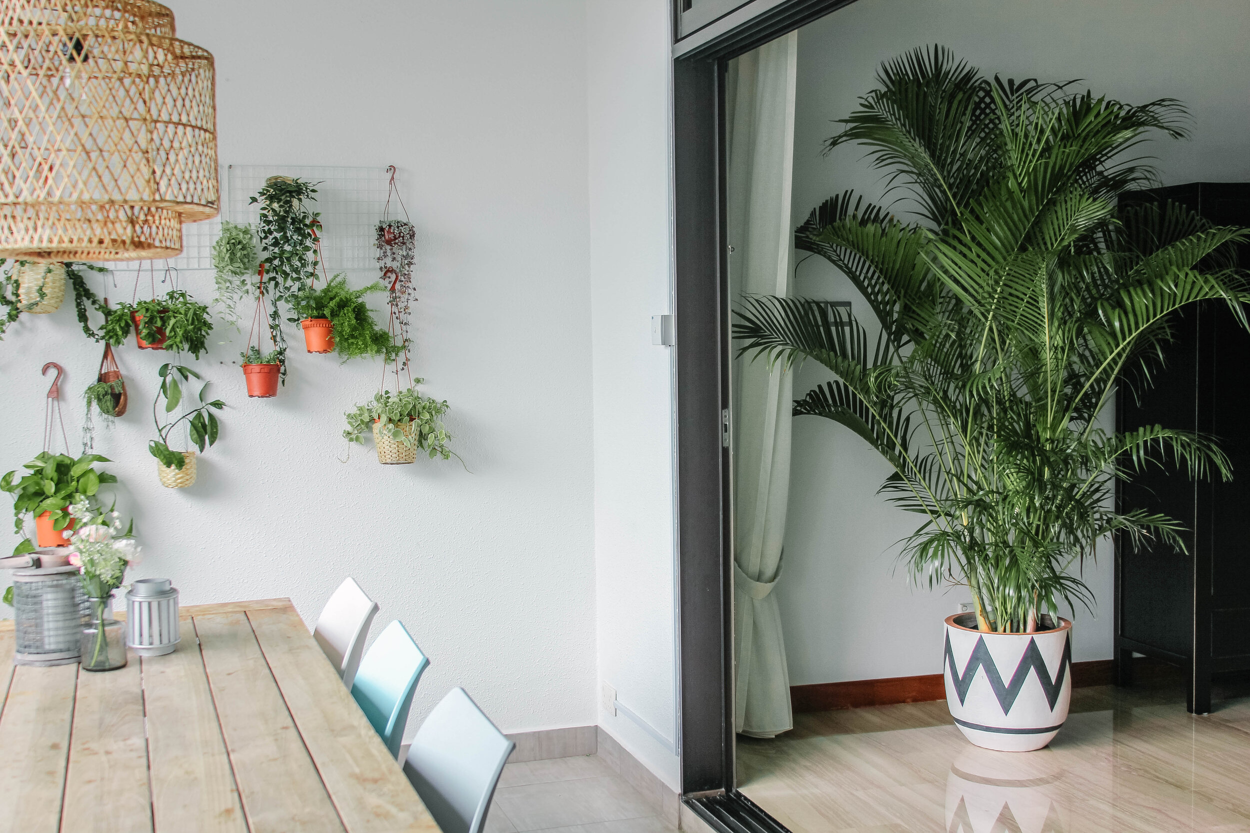 Tropical Boho Interior Styling (35 of 104).jpg