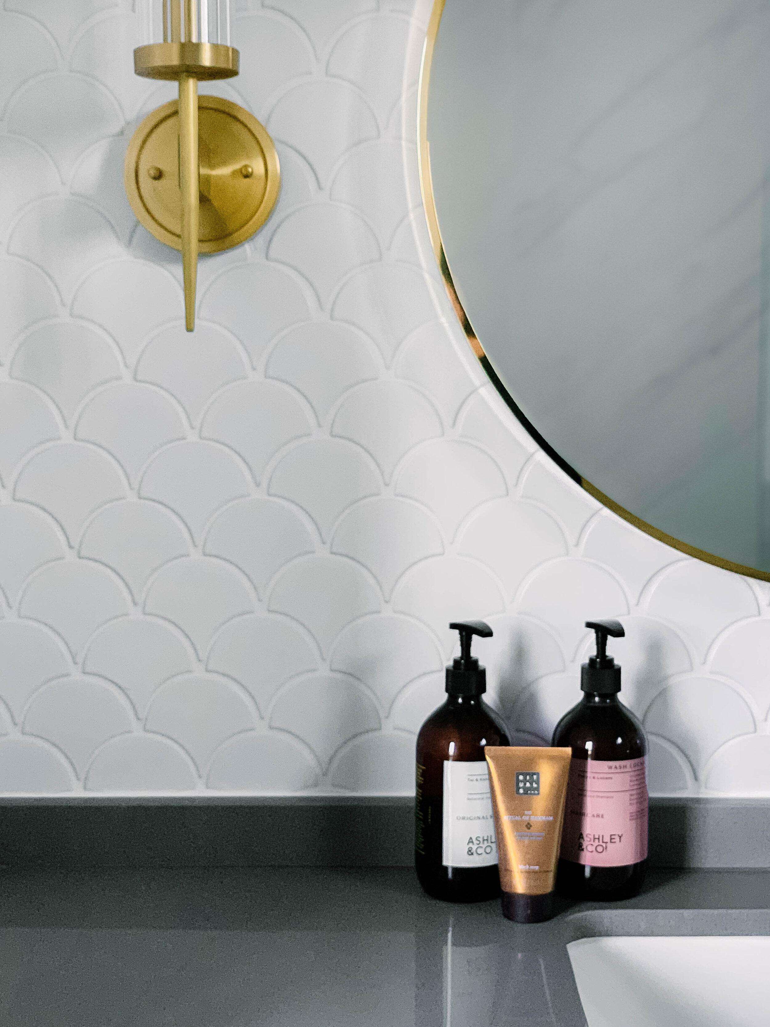 Chic Grey and Gold Bathroom Design (3 of 7).jpg