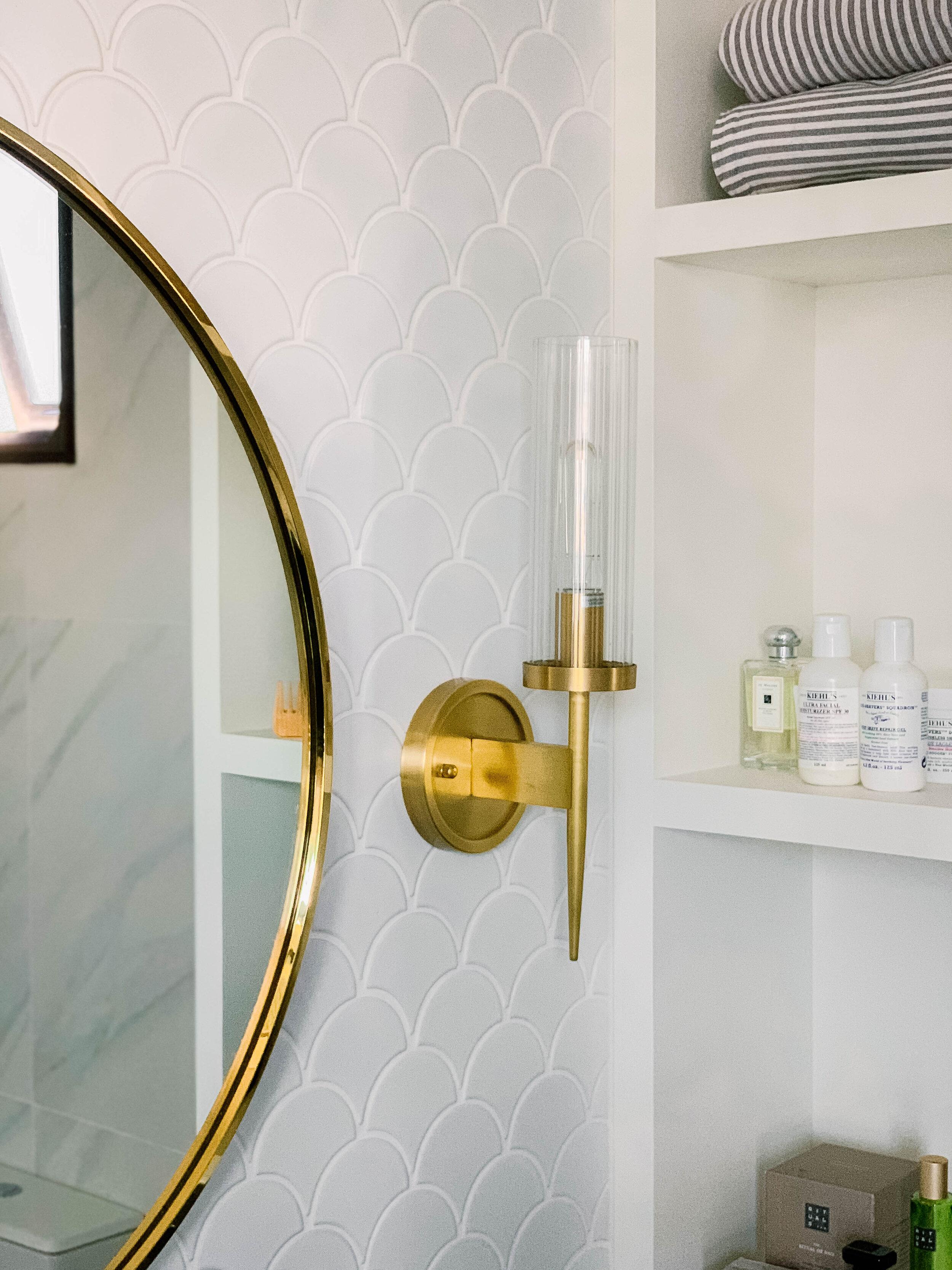 Chic Grey and Gold Bathroom Design (4 of 7).jpg