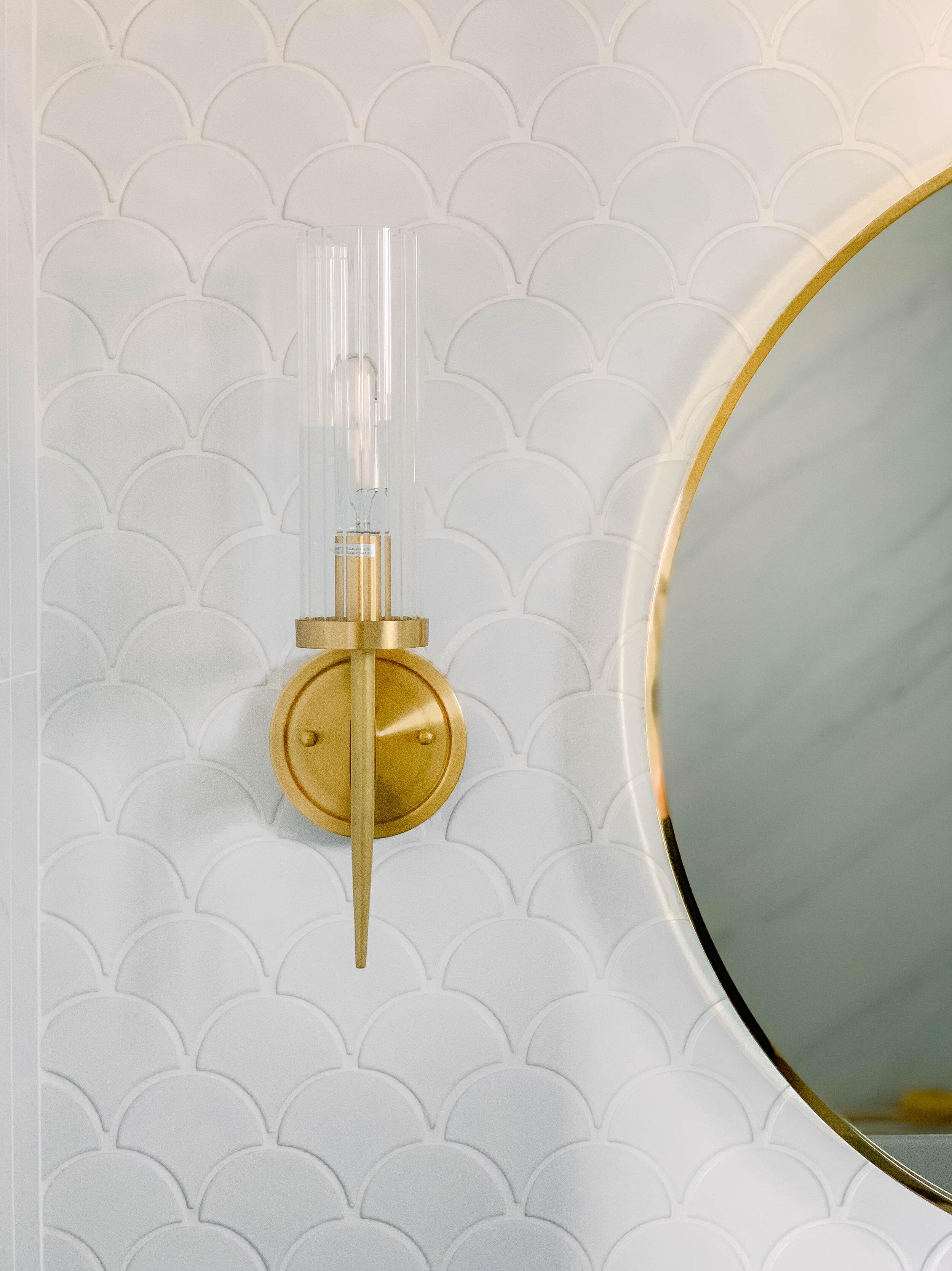 Chic Grey and Gold Bathroom Design (5 of 7).jpg