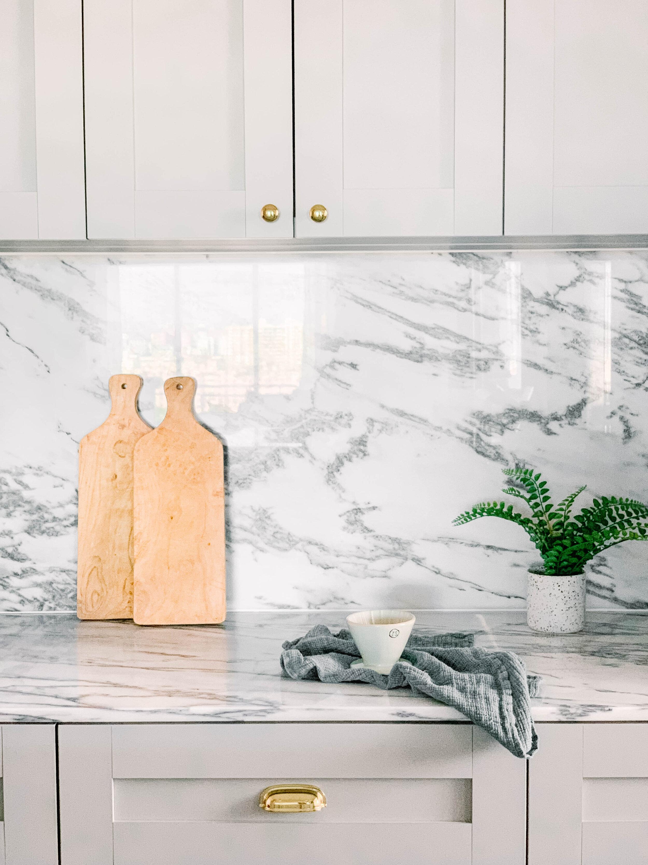 Gorgeous Grey Gold Marble Kitchen (2 of 13).jpg
