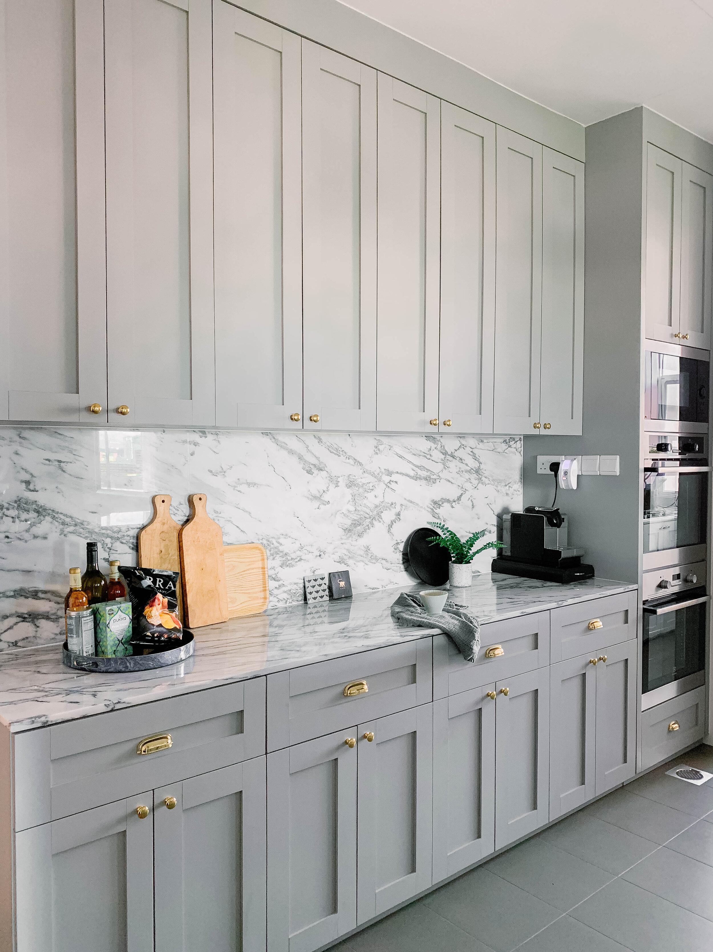 Gorgeous Grey Gold Marble Kitchen (10 of 13).jpg