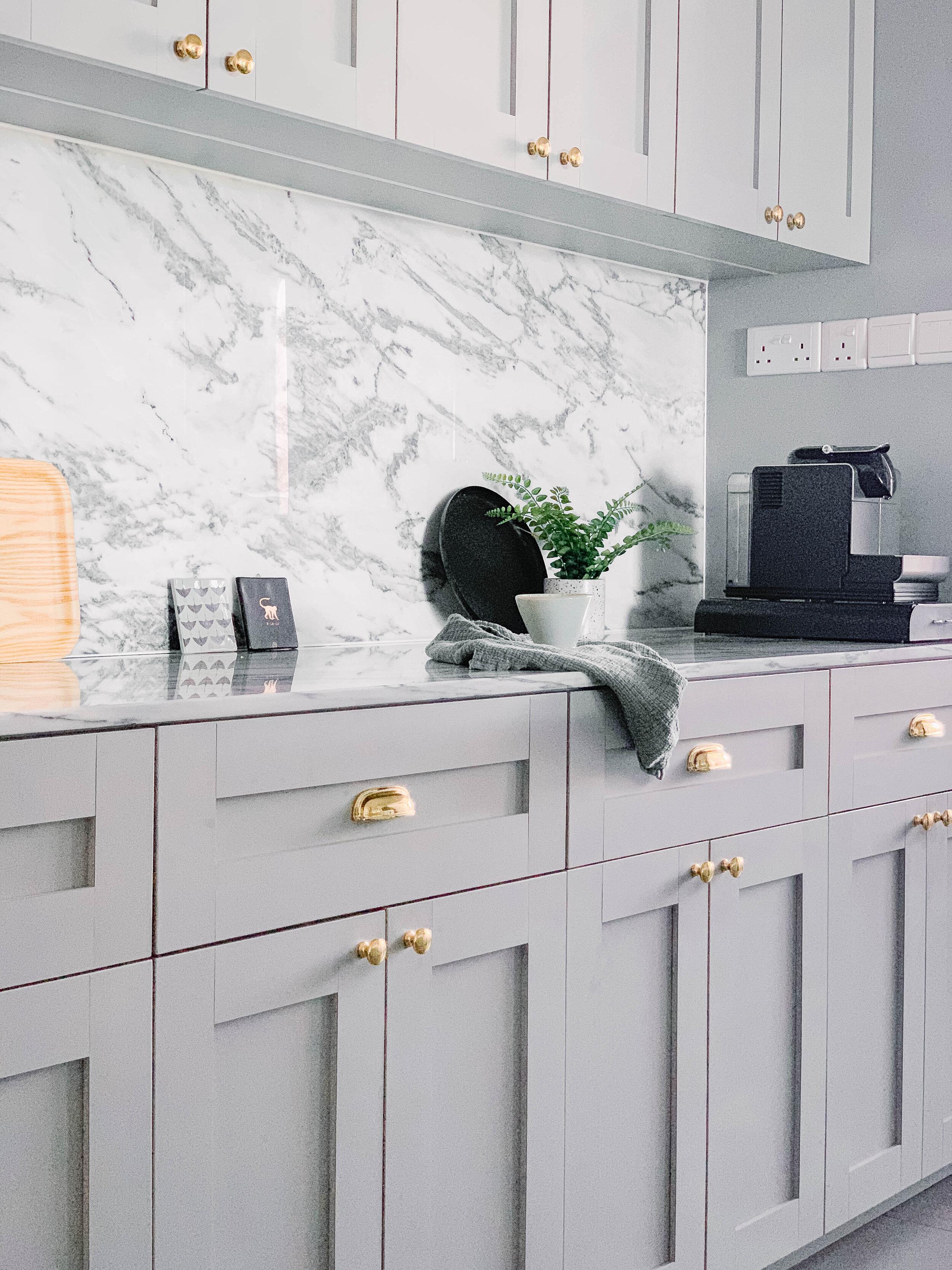 Gorgeous Grey Gold Marble Kitchen (12 of 13).jpg