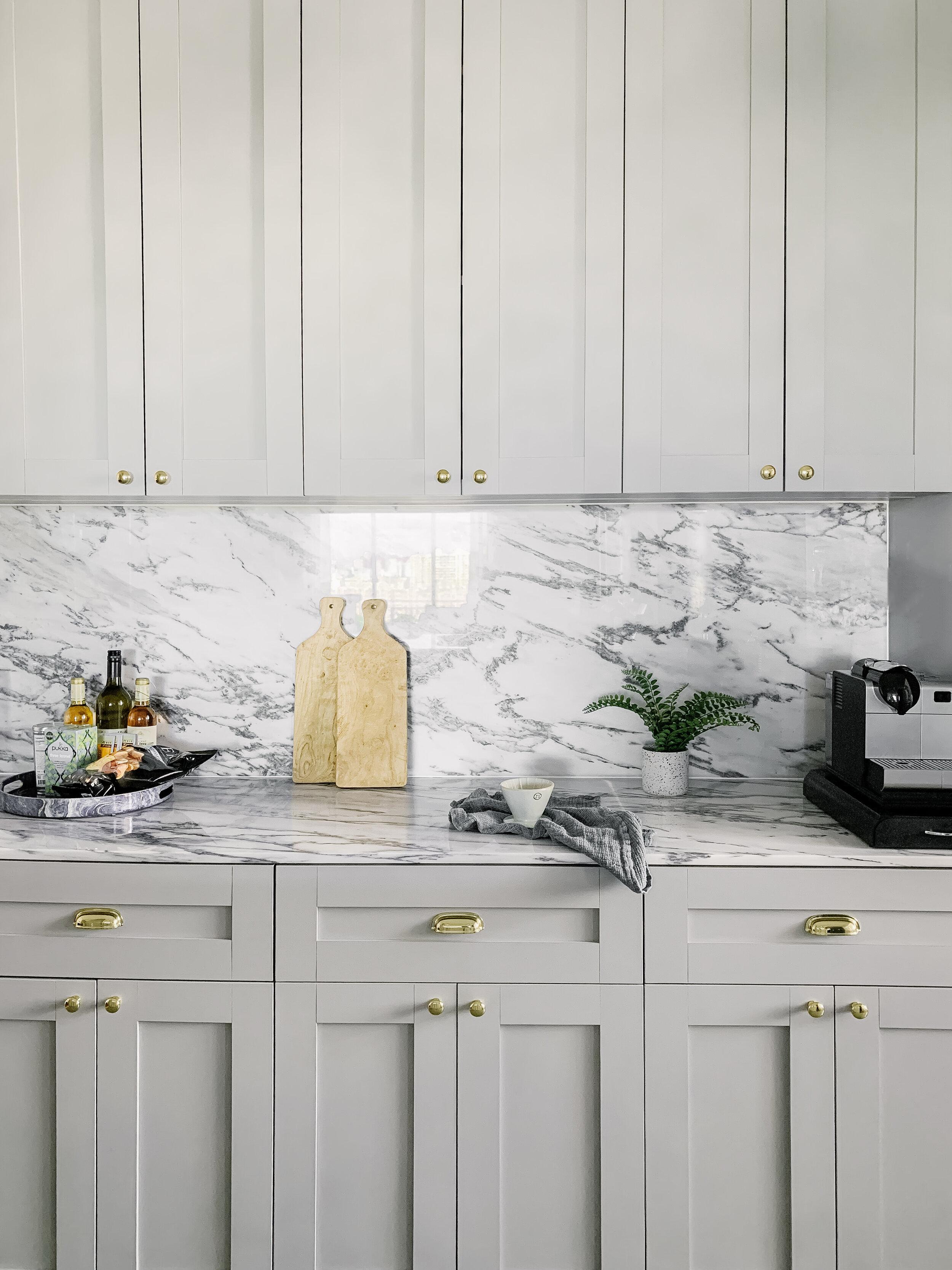 Gorgeous Grey Gold Marble Kitchen Design 1.jpg