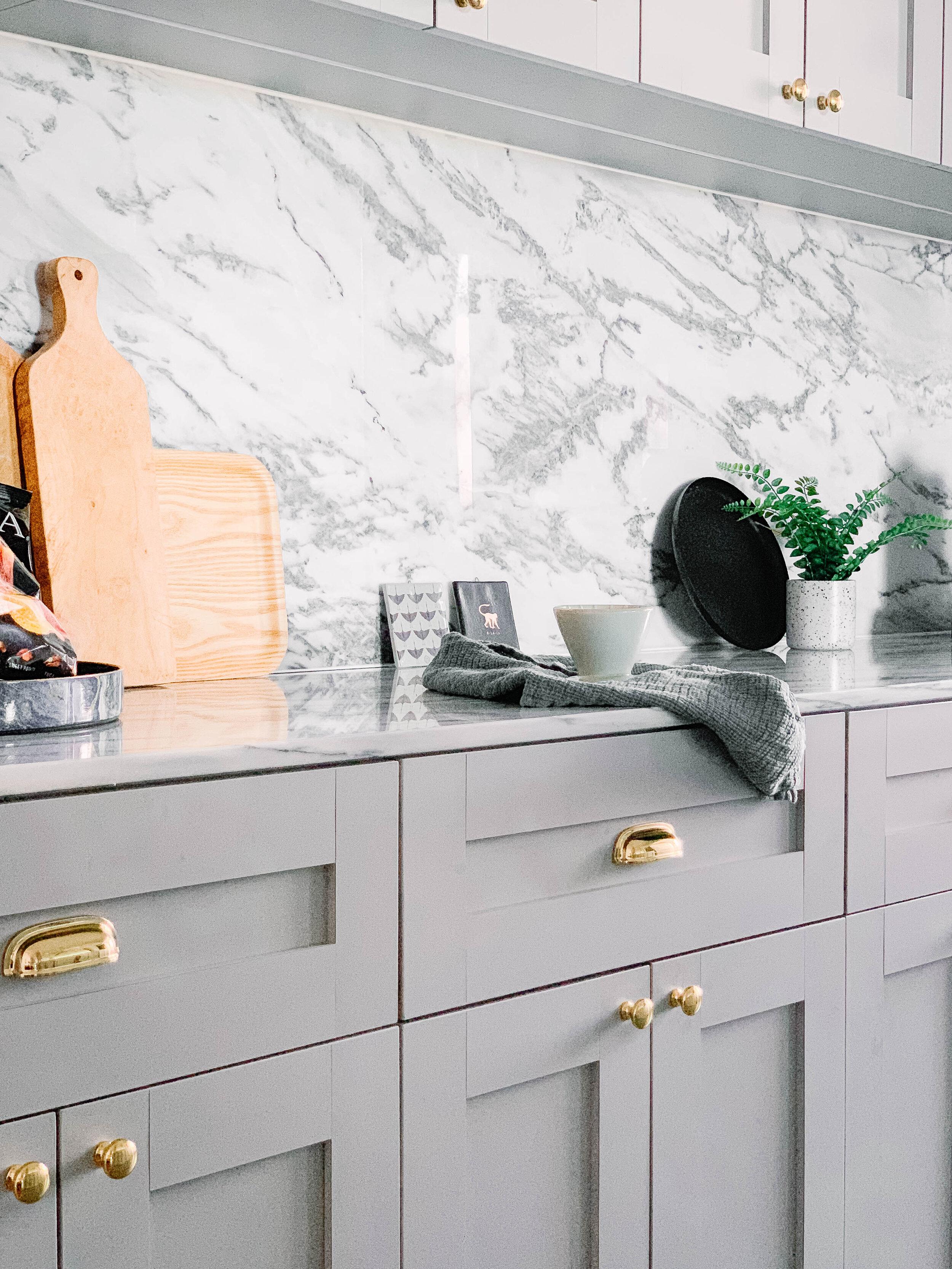 Gorgeous Grey Gold Marble Kitchen Design.jpg