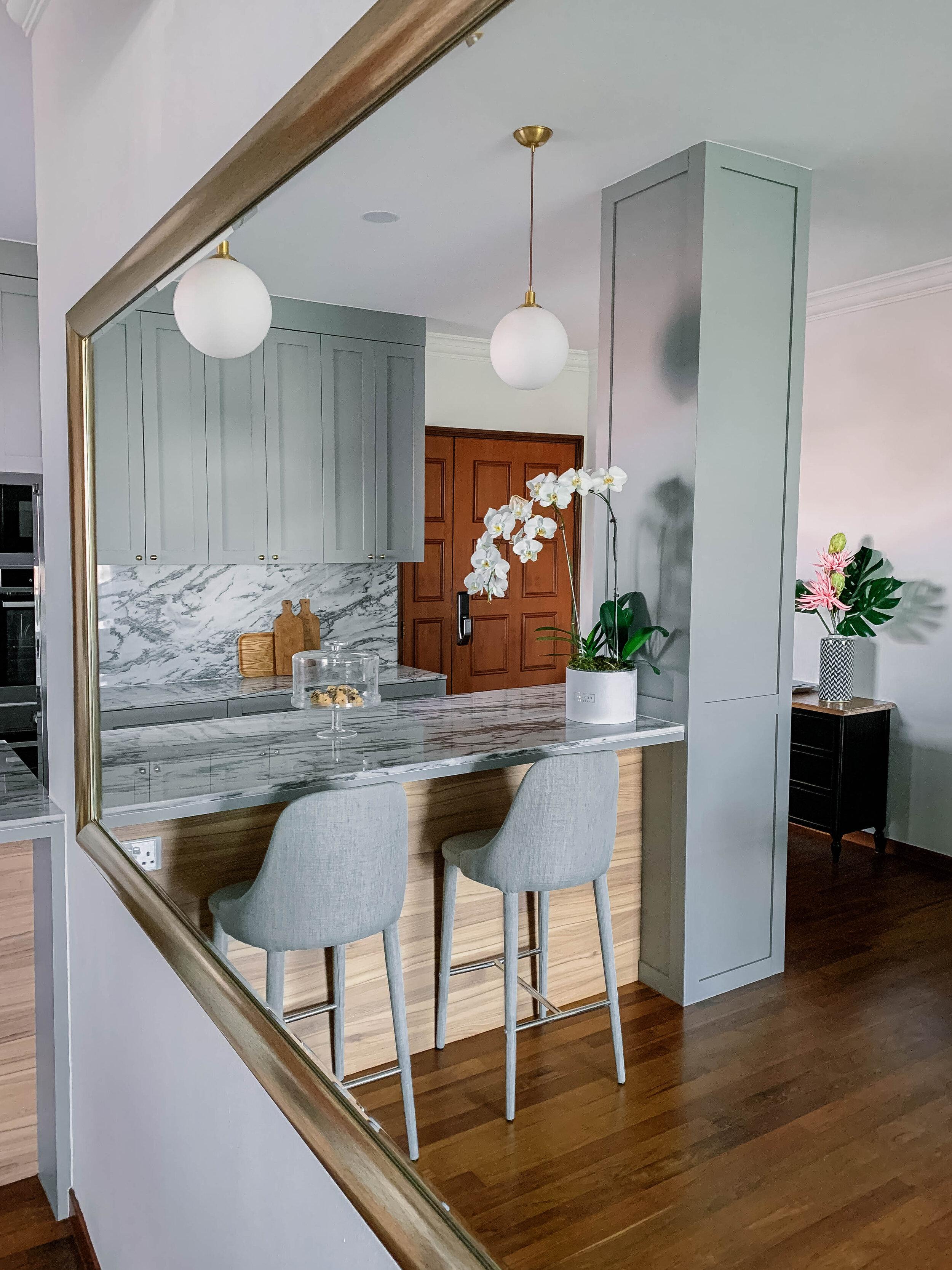 Gorgeous Hamptons Style Design (3 of 17).jpg