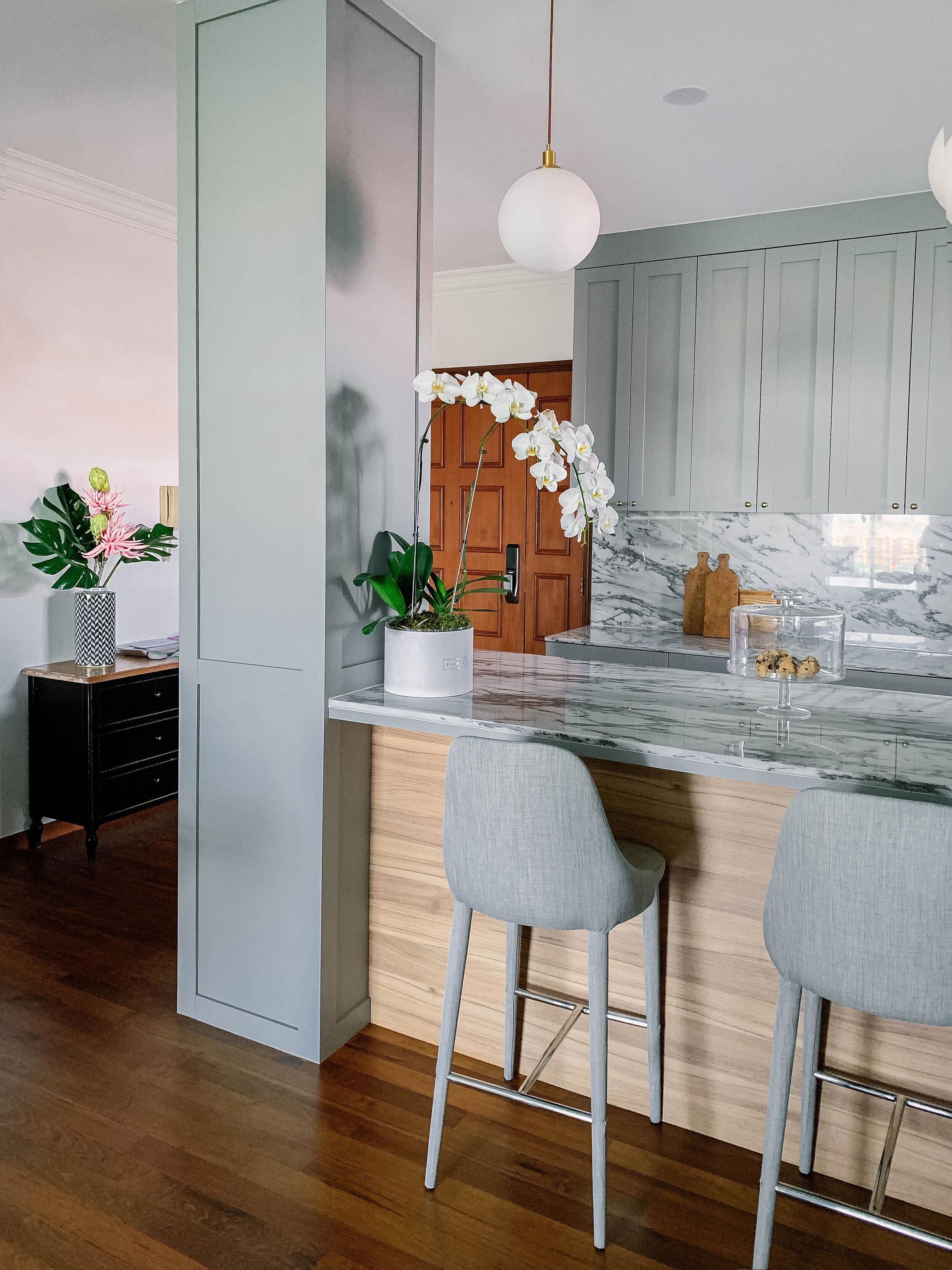 Gorgeous Hamptons Style Design (4 of 17).jpg