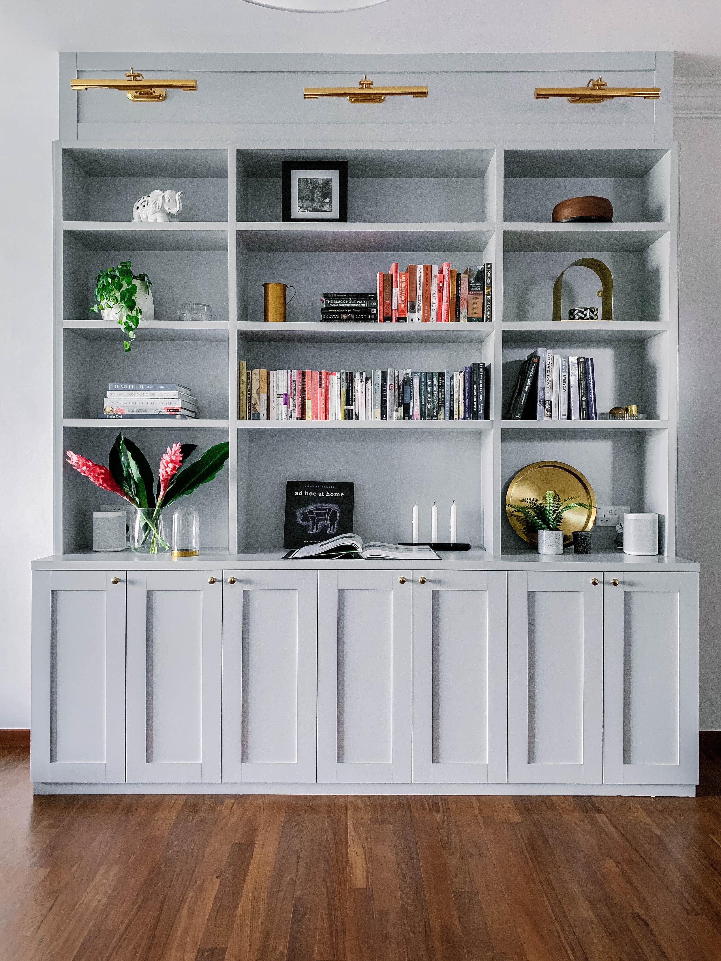 Gorgeous Hamptons Style Design (7 of 17).jpg