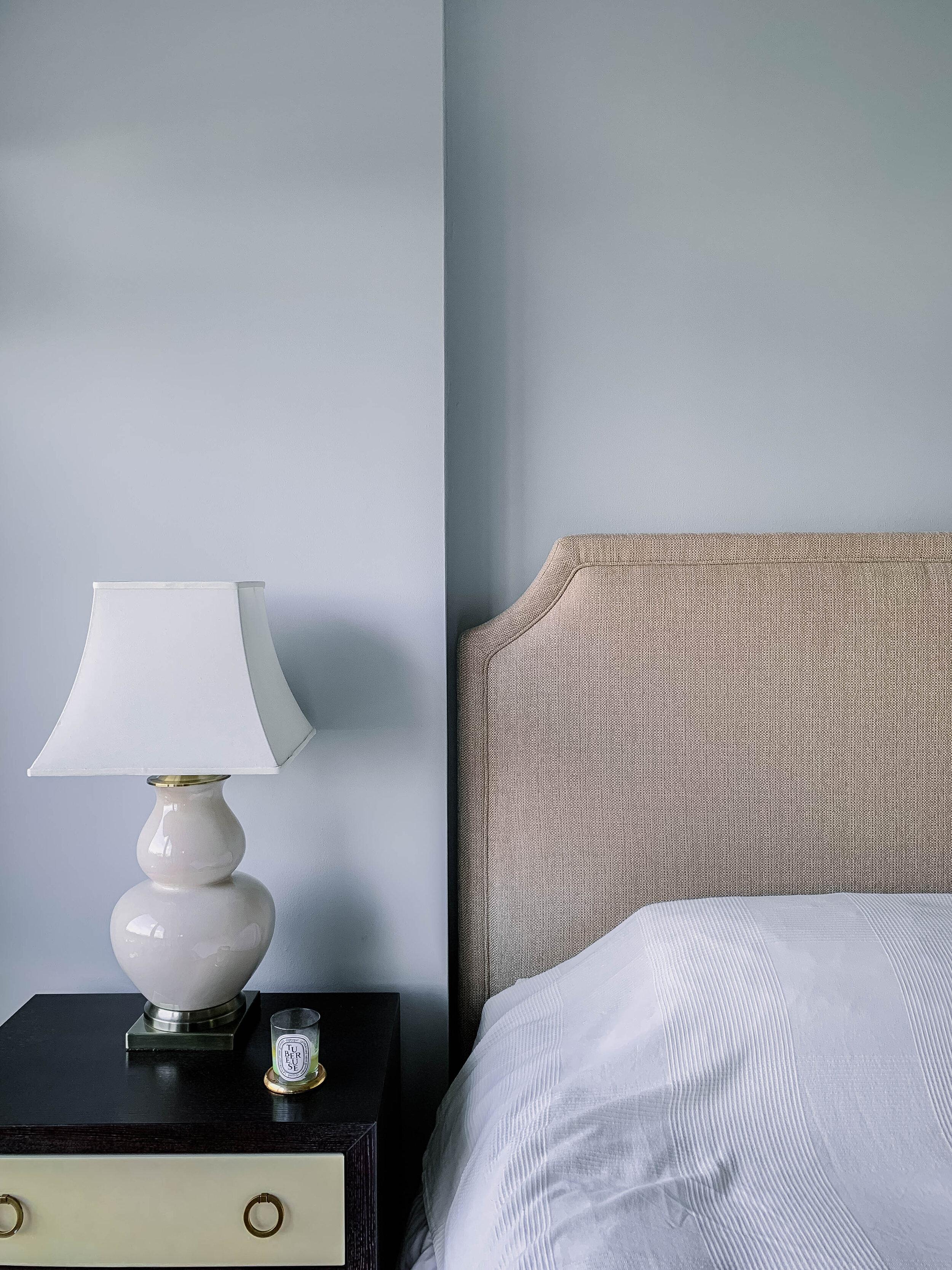 Gorgeous Hamptons Style Design (9 of 17).jpg