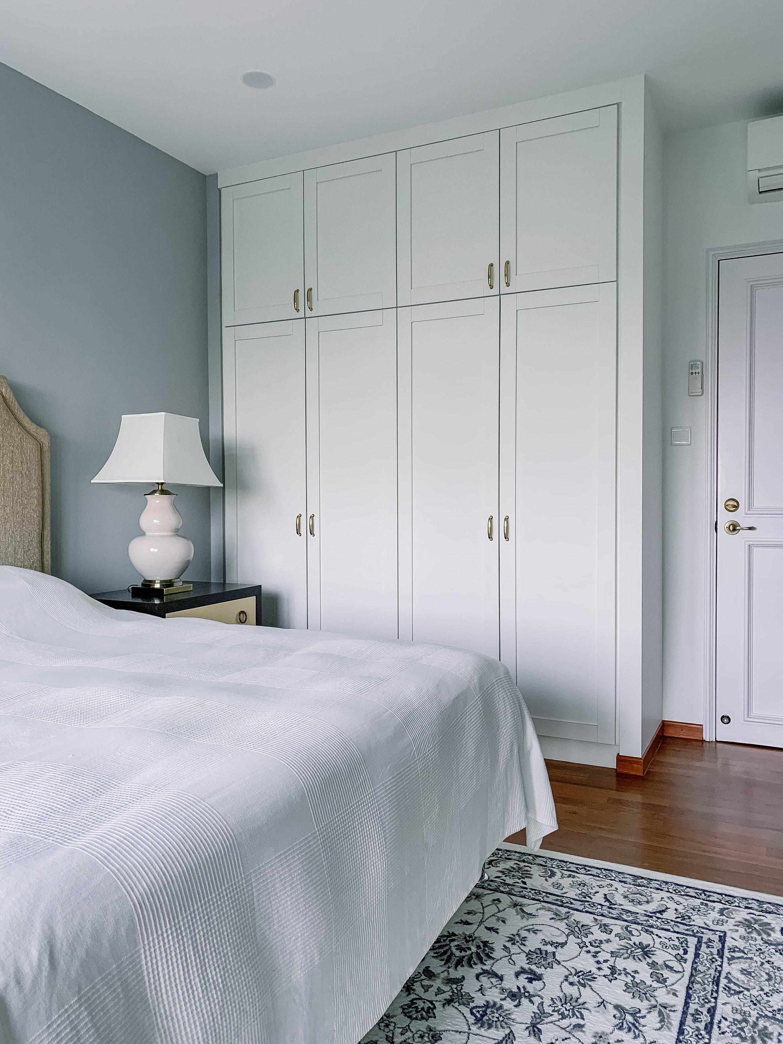 Gorgeous Hamptons Style Design (10 of 17).jpg